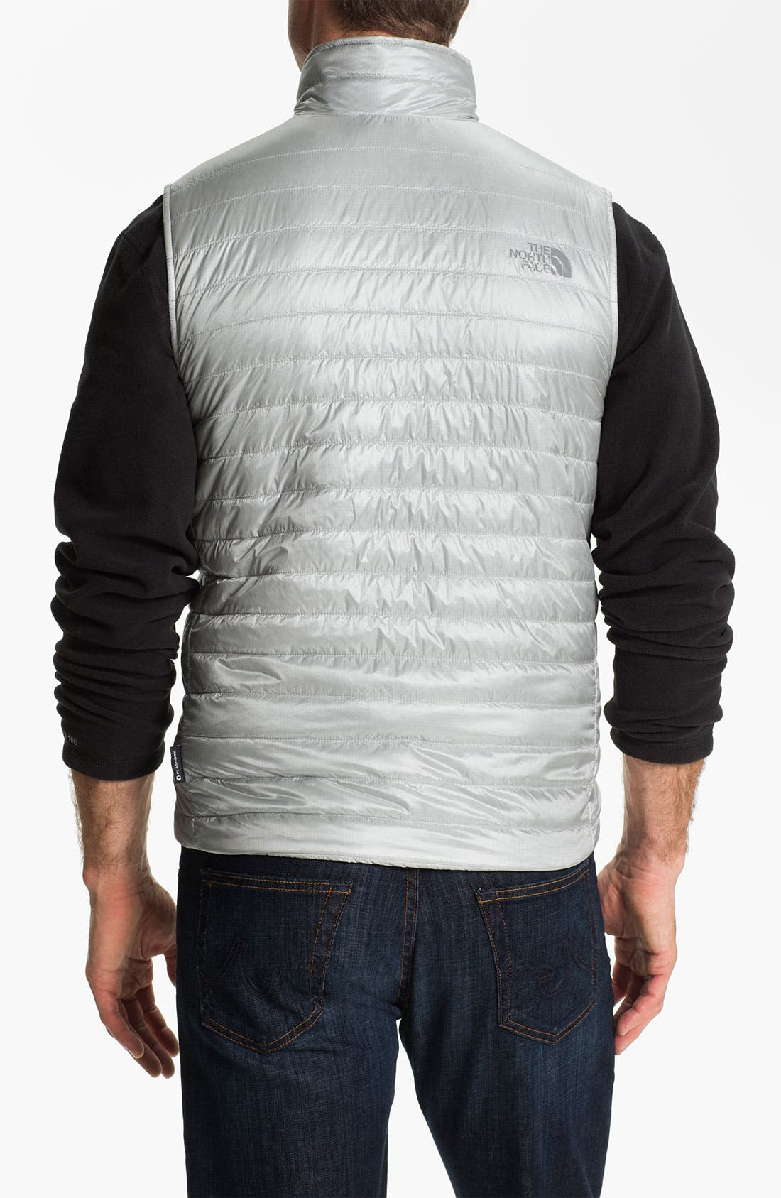 Alternate Image 2  - The North Face 'Blaze' Vest