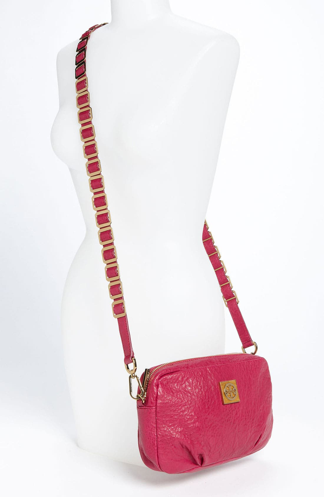 Alternate Image 2  - Tory Burch 'Louiisa - Mini' Crossbody Bag