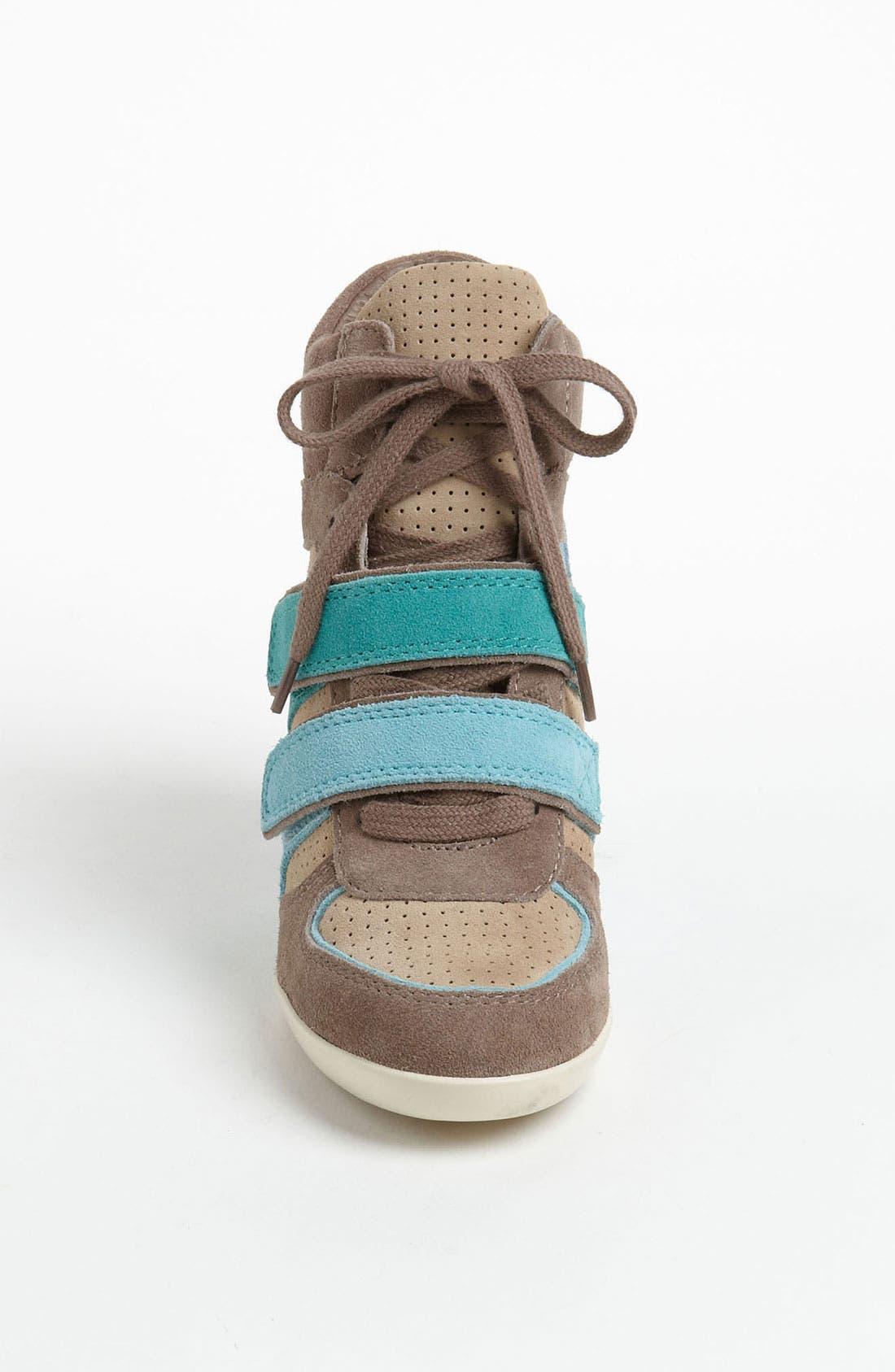 Alternate Image 3  - Ash 'Bix' Sneaker