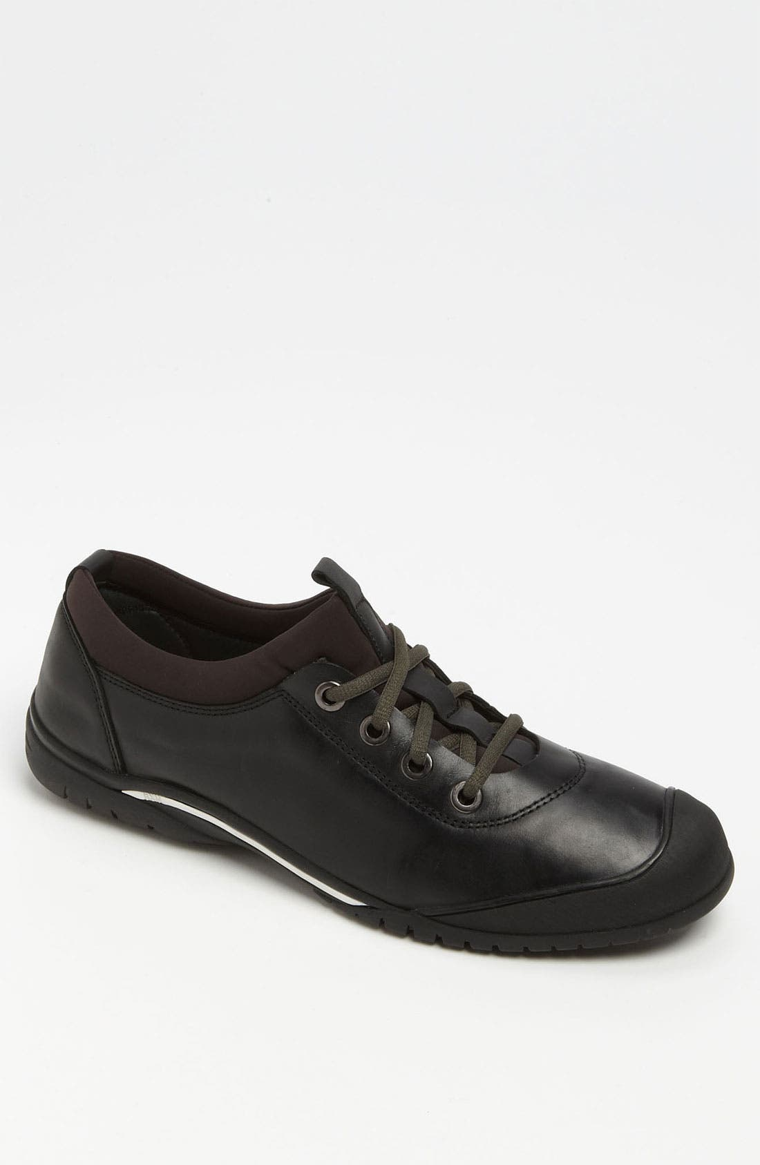 Main Image - Kenneth Cole Reaction 'Pilot Light' Sneaker