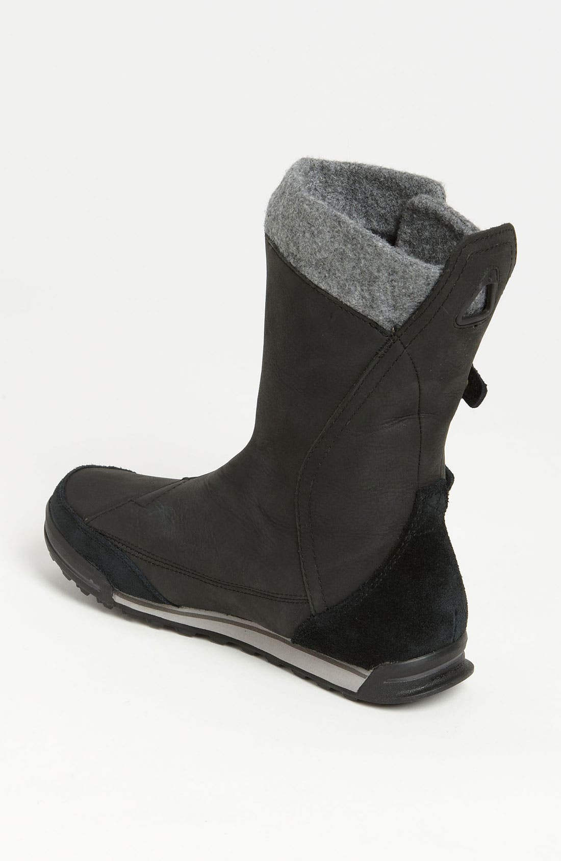 Alternate Image 2  - Teva 'Hayley' Waterproof Boot