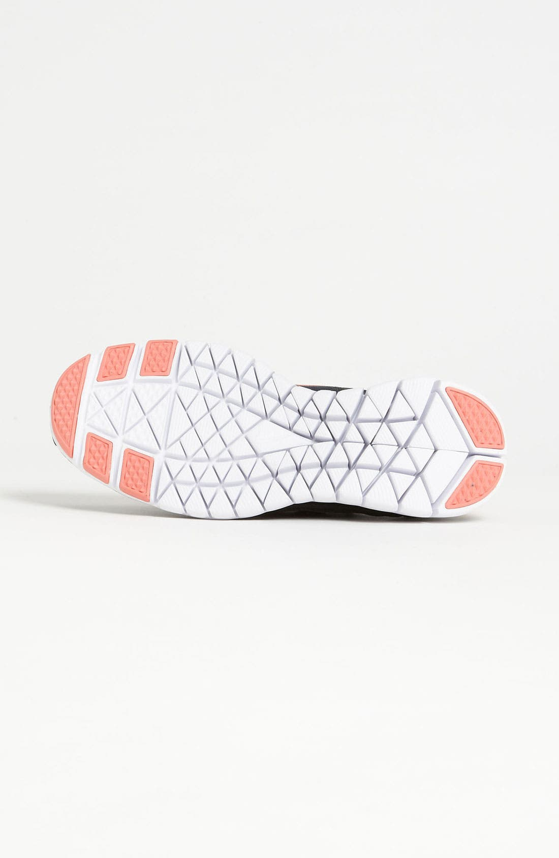 Alternate Image 4  - Nike 'Free Twist' Training Shoe (Women)