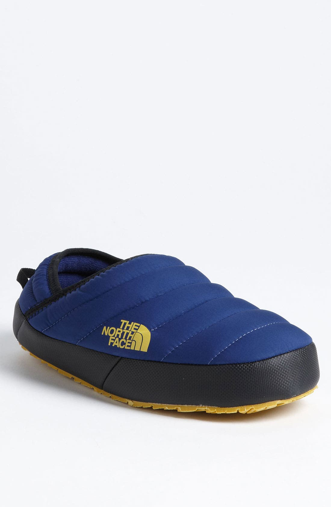 Alternate Image 1 Selected - The North Face Traction Mule Slipper