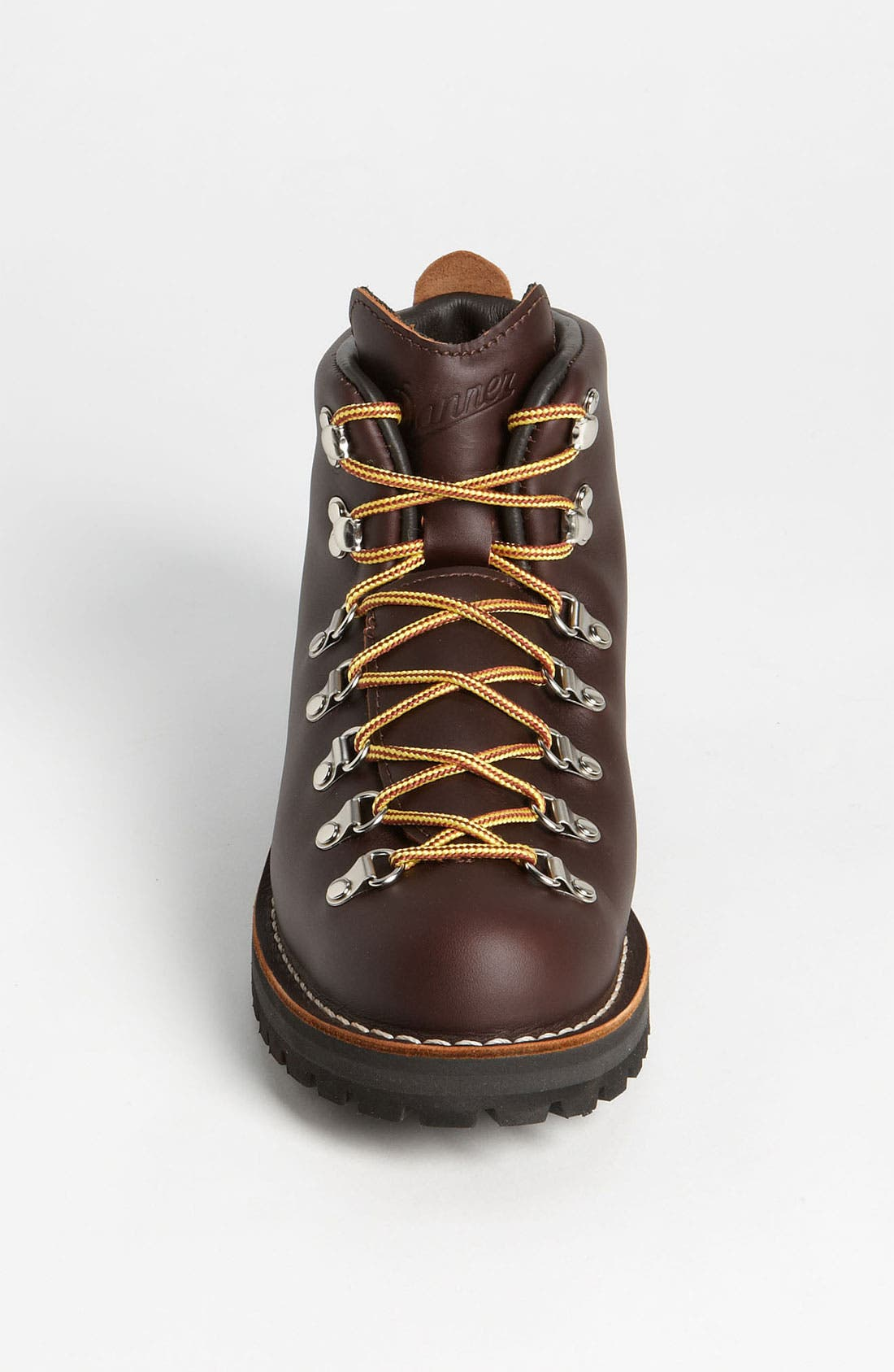 Alternate Image 3  - Danner 'Mountain Light®' Round Toe Boot