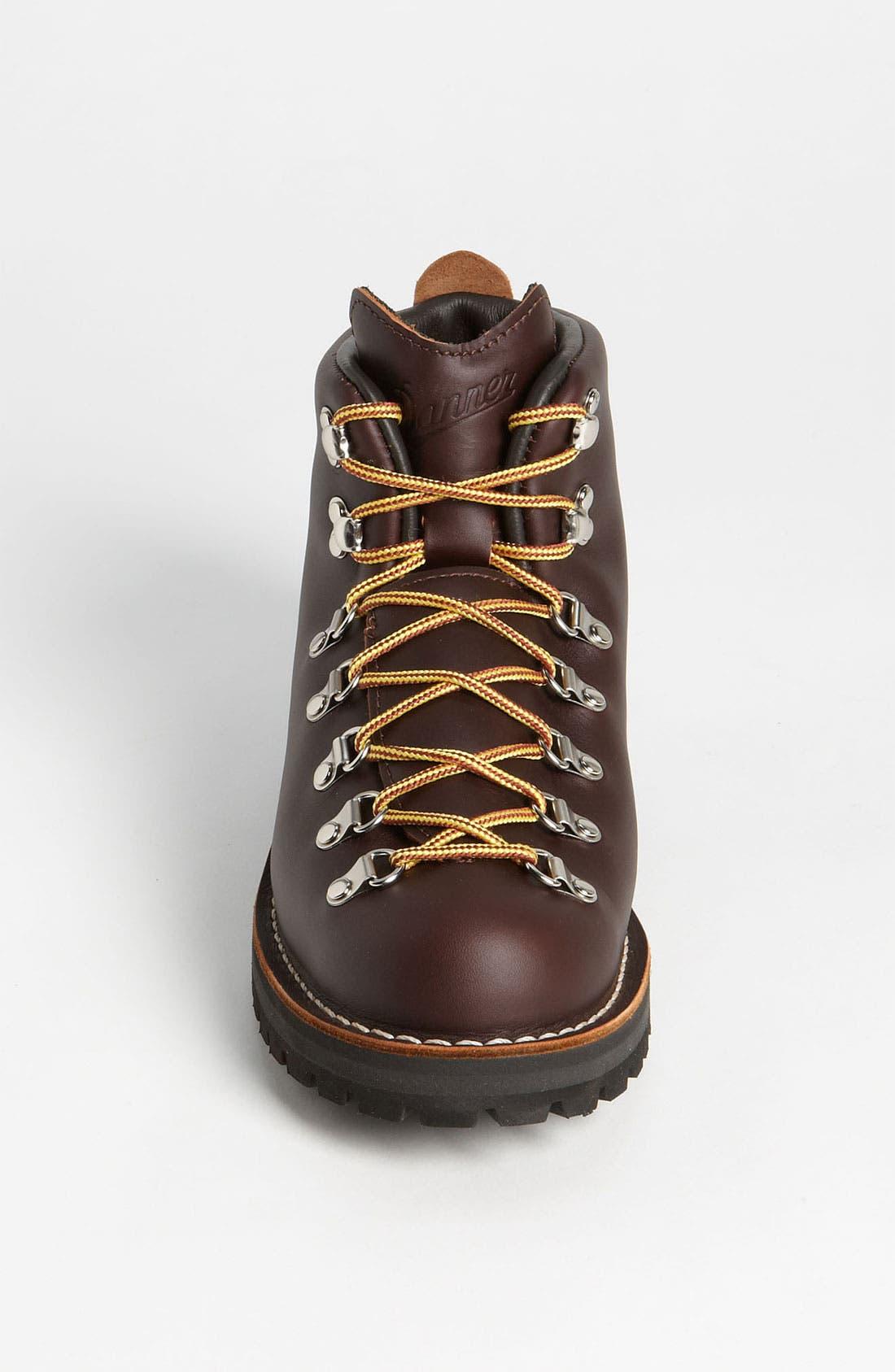 Alternate Image 3  - Danner 'Mountain Light®' Round Toe Boot