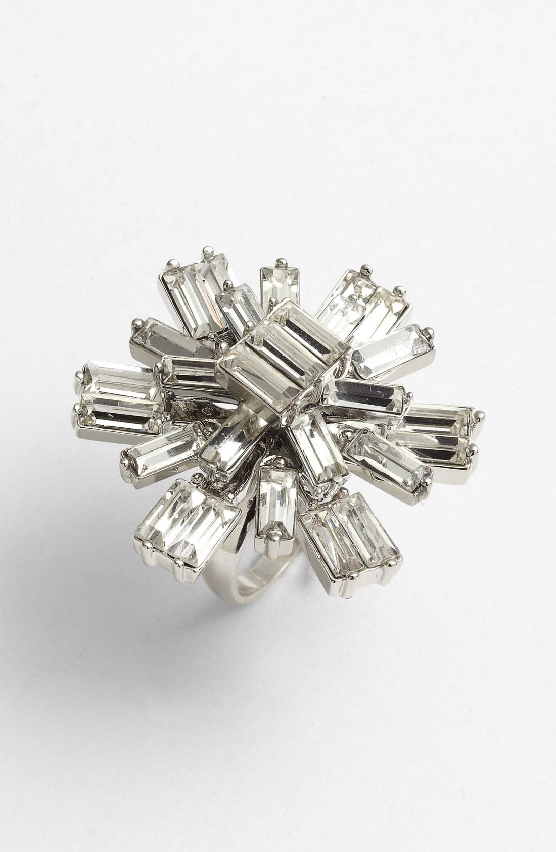 Main Image - kate spade new york cocktail ring
