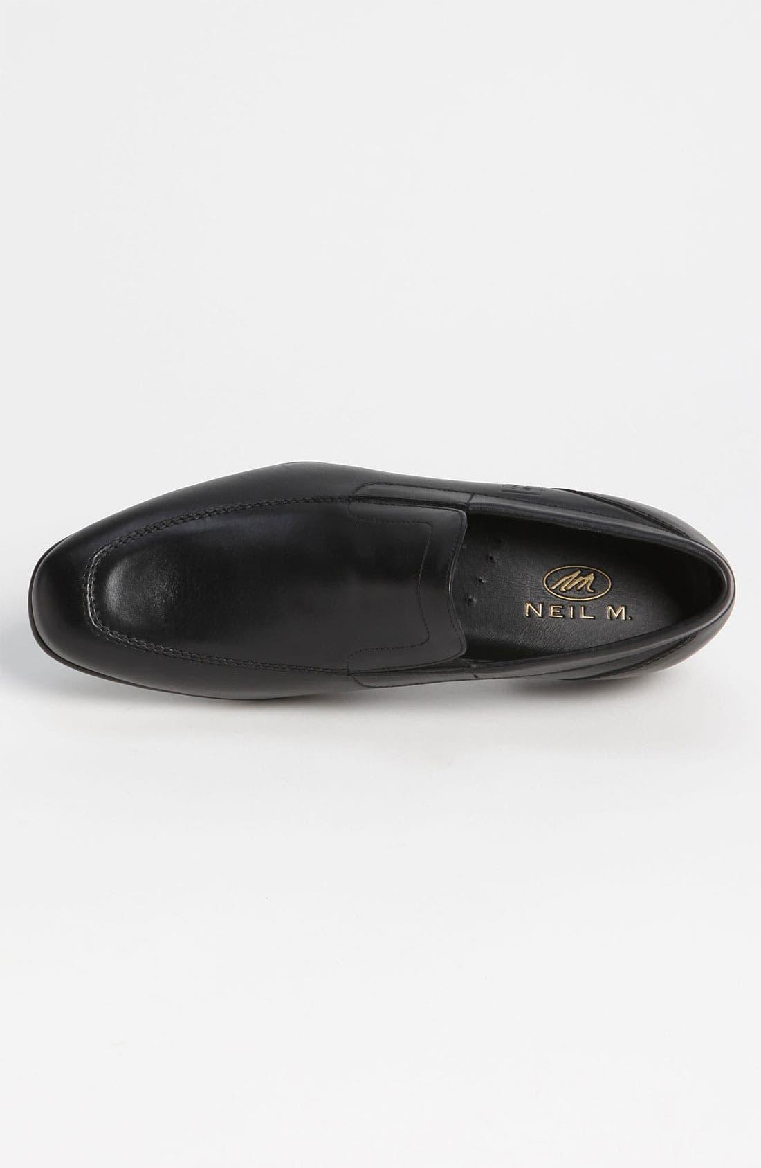 Alternate Image 3  - Neil M 'Clemments' Loafer