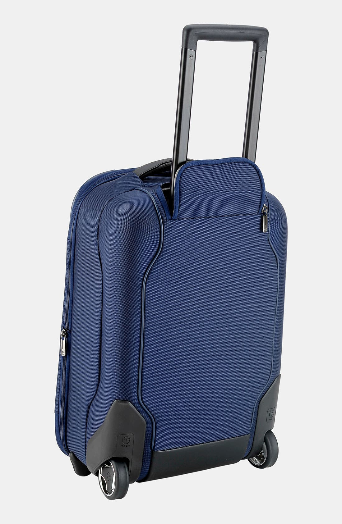 Alternate Image 3  - Tumi 'T-Tech Presidio - Park' International Business Carry-On