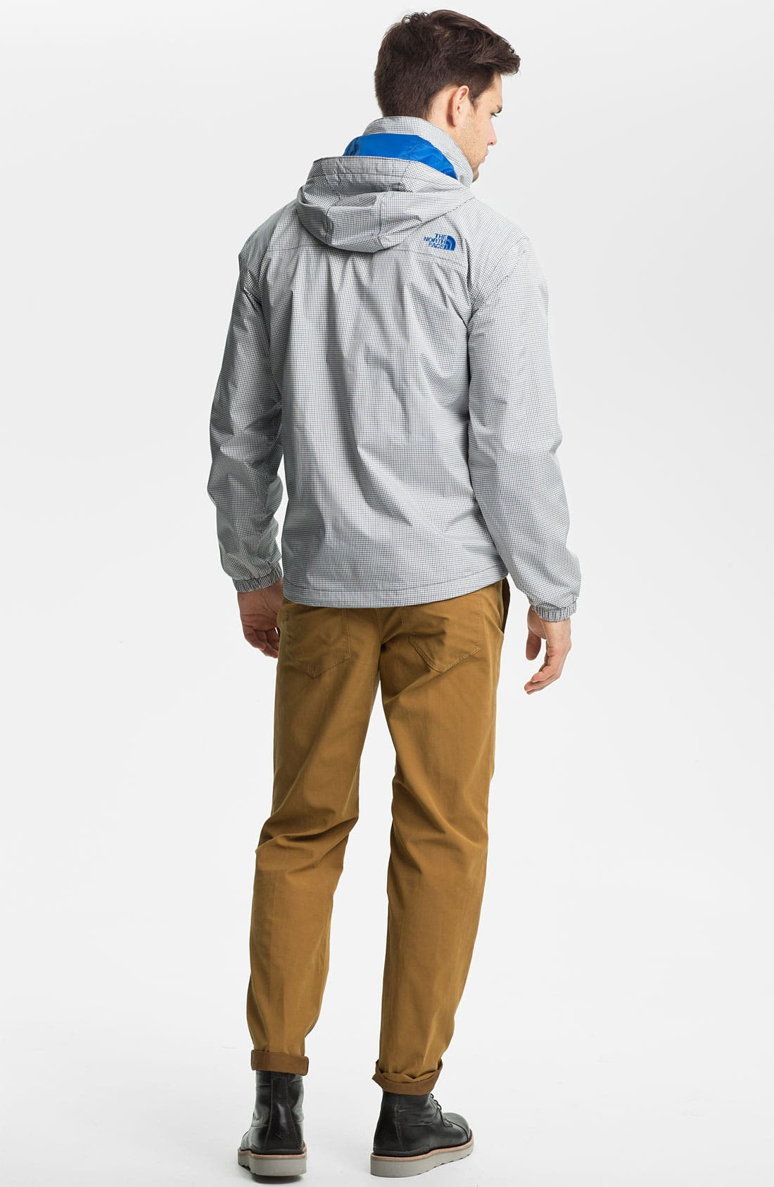 Alternate Image 5  - The North Face 'Granite Dome' Pants