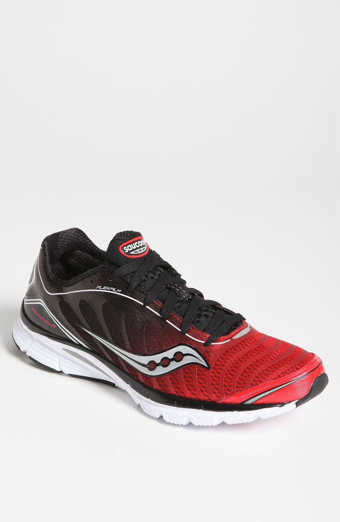 Main Image - Saucony 'ProGrid Kinvara 3' Running Shoe (Men) (Online Only)