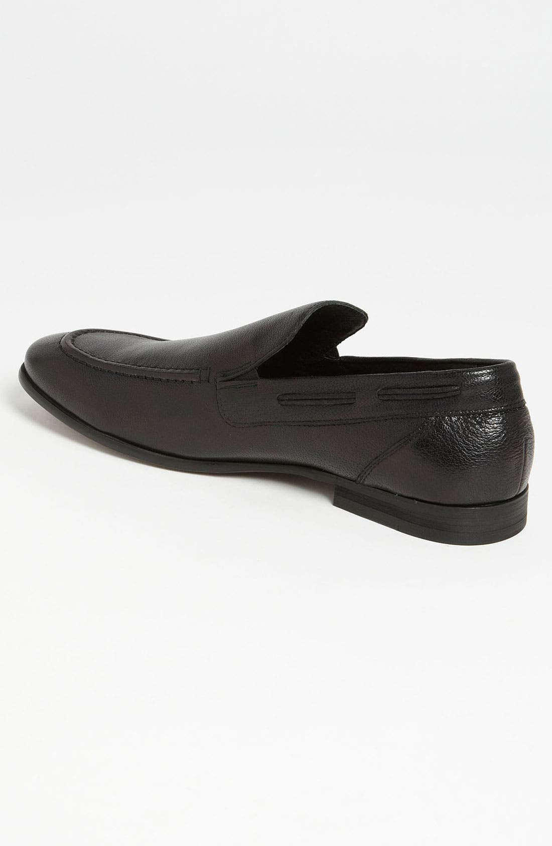 Alternate Image 2  - Kenneth Cole New York 'Spring Ahead' Slip-On
