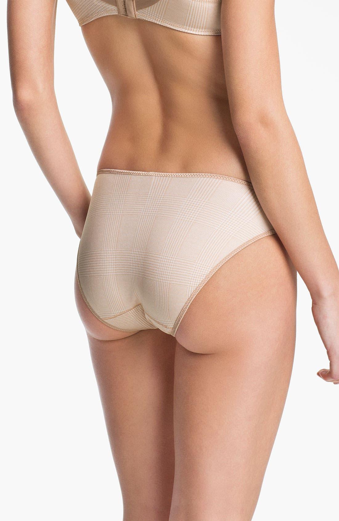 Alternate Image 2  - Chantelle Intimates 'Hedona' Bikini