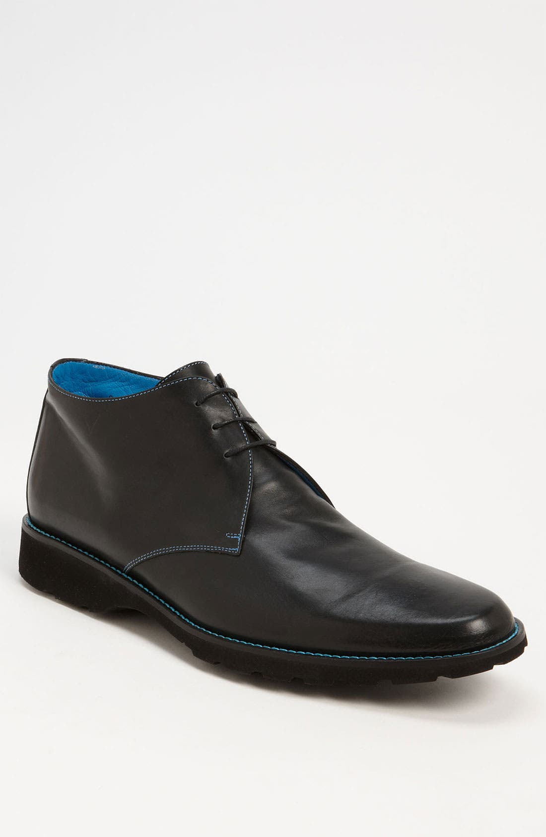Alternate Image 1 Selected - Michael Toschi 'SL800' Chukka Boot