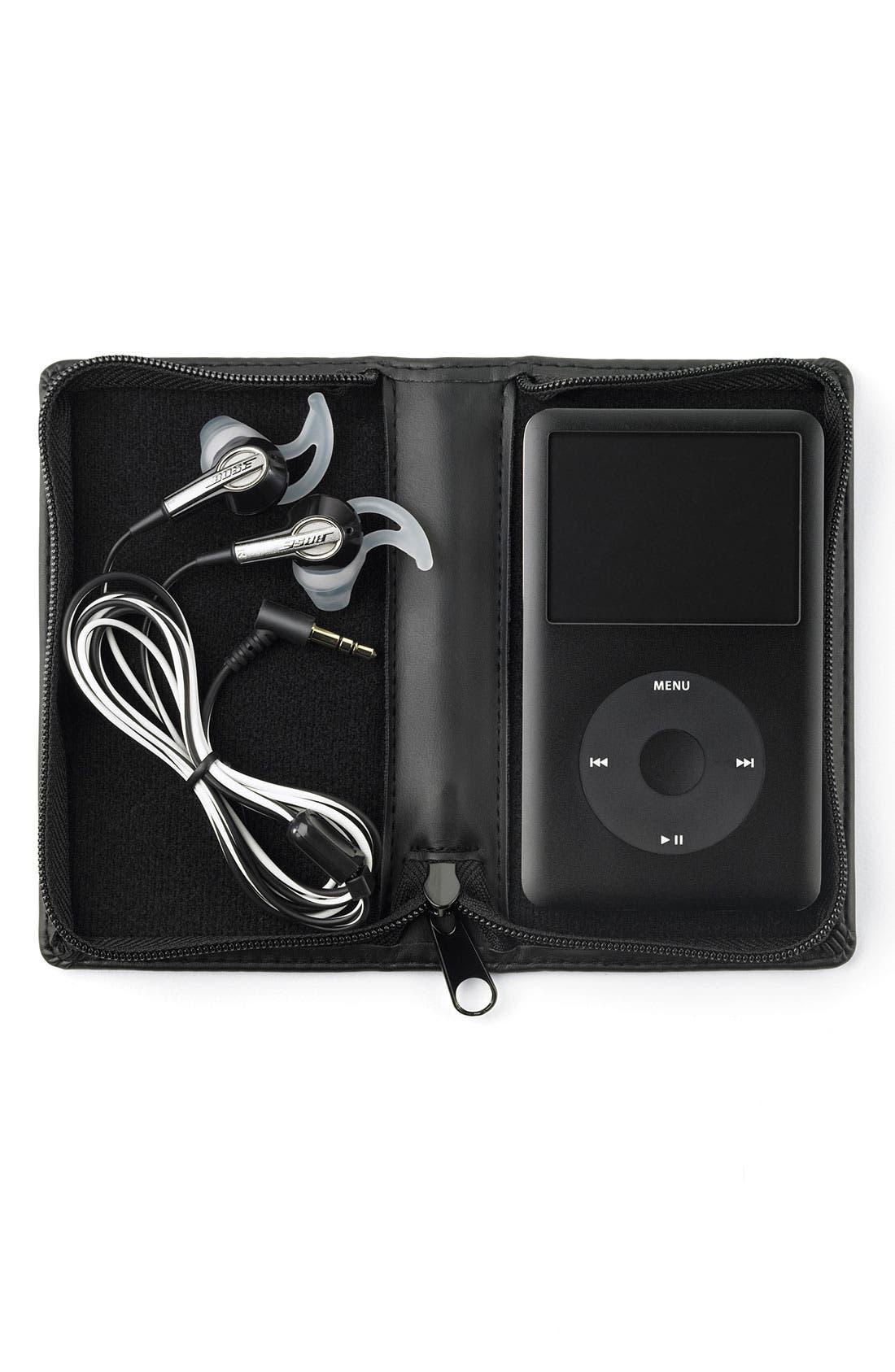 Alternate Image 5  - Bose® IE2 Audio Headphones