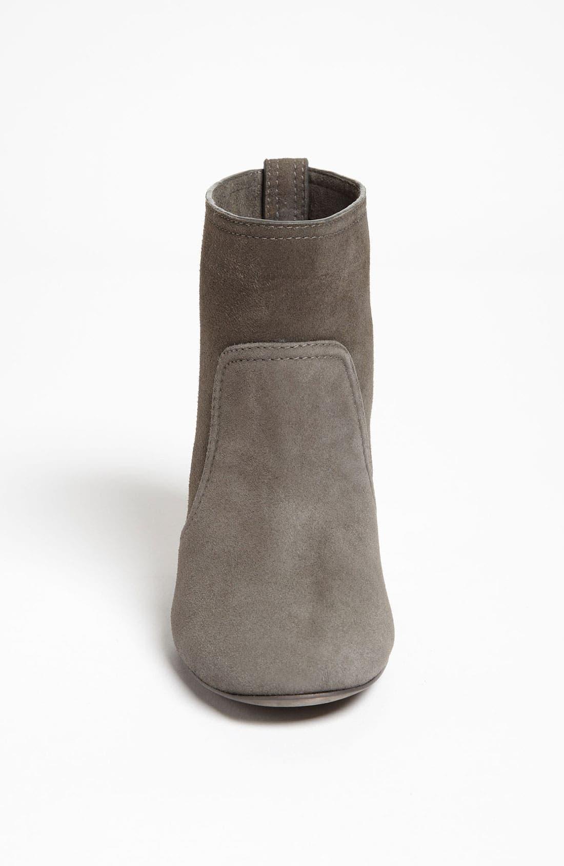 Alternate Image 3  - Tory Burch 'Lindsay' Boot