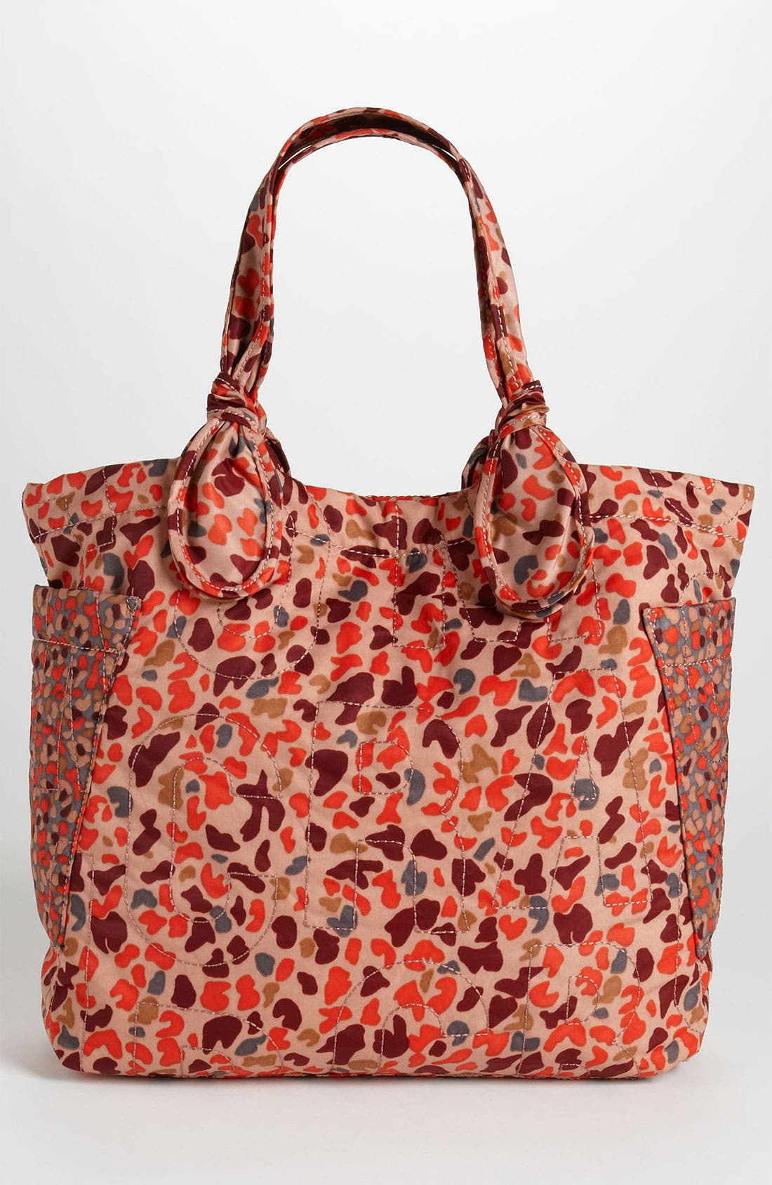 Alternate Image 4  - MARC BY MARC JACOBS 'Pretty Nylon Tate - Medium' Tote