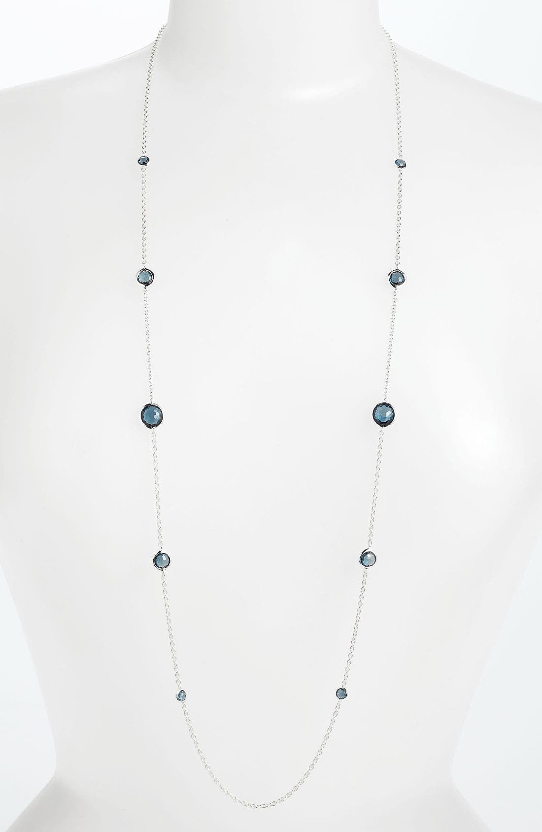 Alternate Image 1 Selected - Ippolita 'Rock Candy - Lollipop' Long Necklace