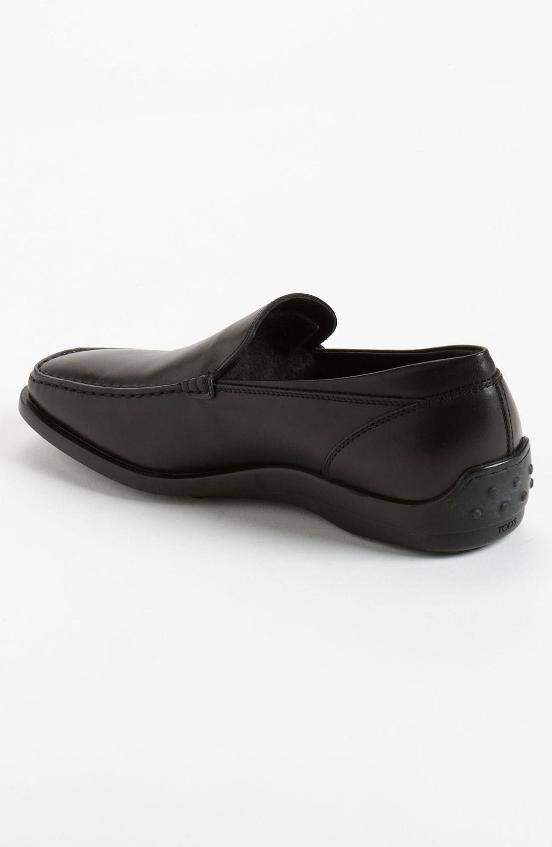 Alternate Image 2  - Tod's 'Quinn' Venetian Loafer
