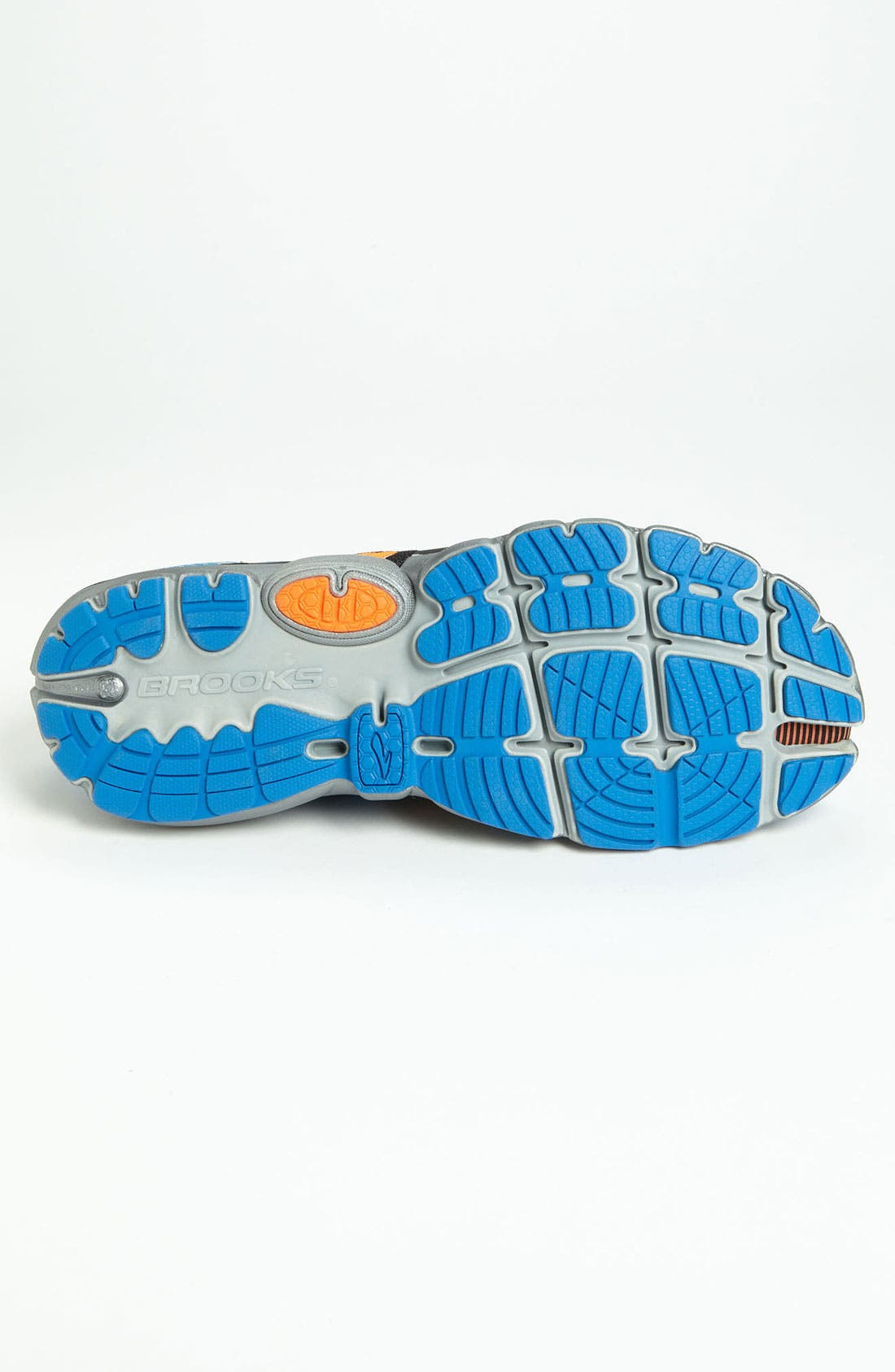 Alternate Image 4  - Brooks 'PureCadence 2' Running Shoe (Men)