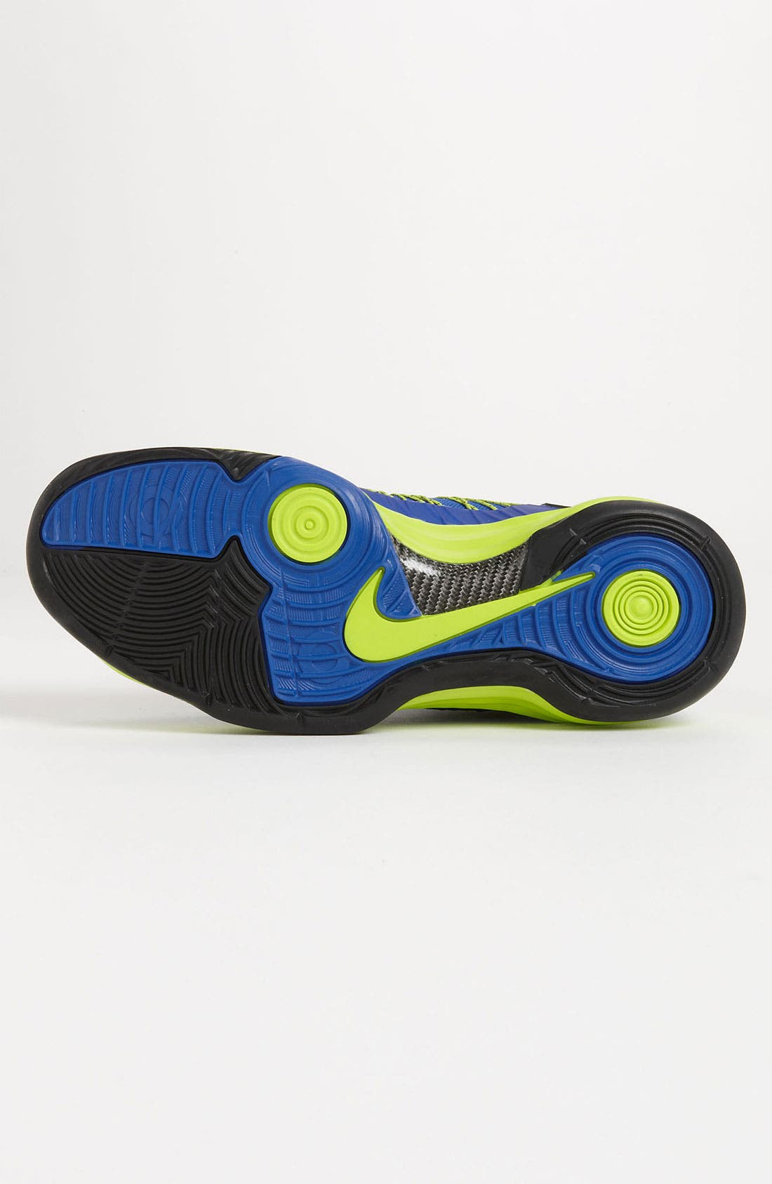 Alternate Image 4  - Nike 'Hyperdunk' Basketball Shoe (Men)