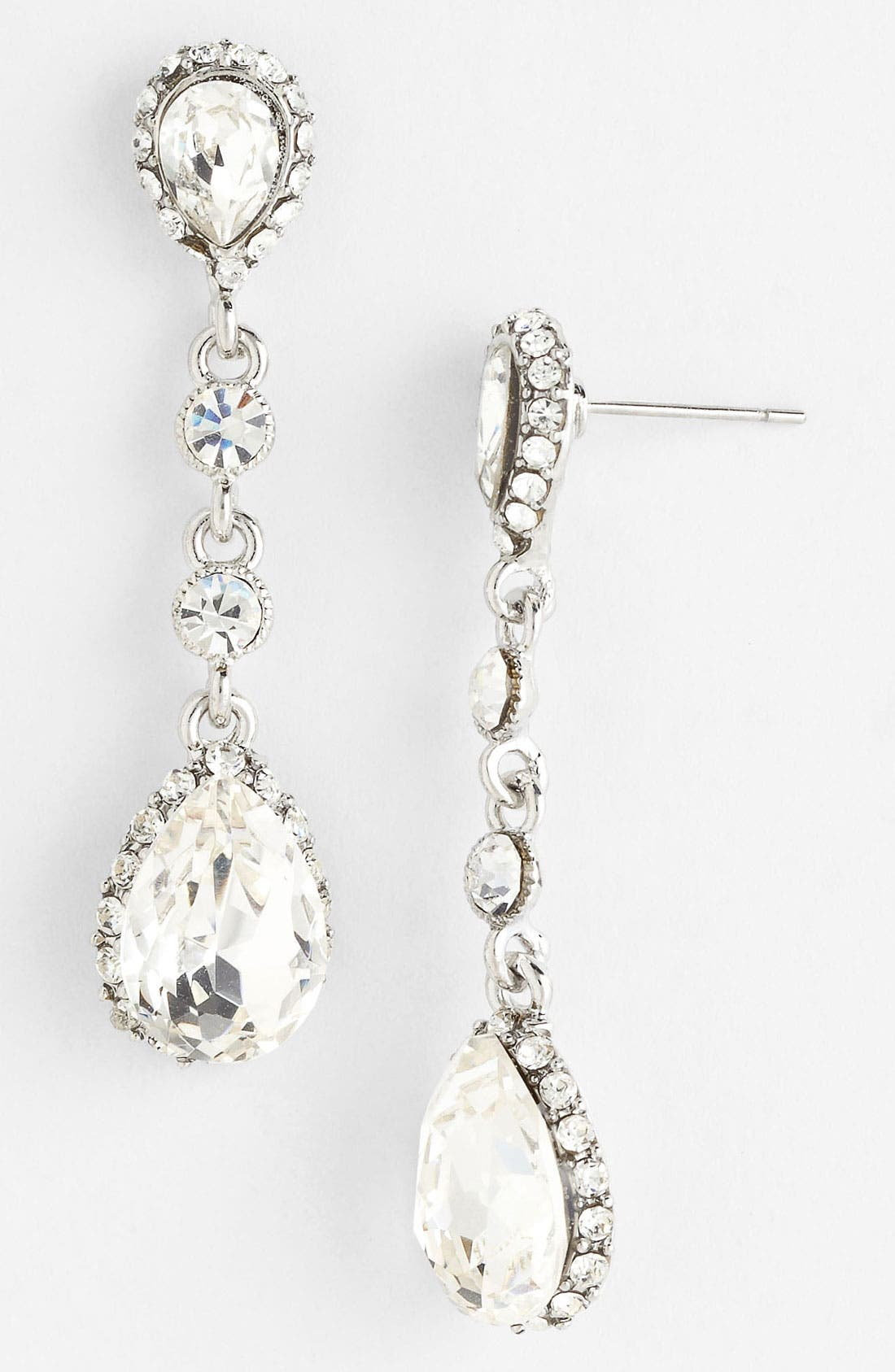 Main Image - Nina 'Betine' Drop Earrings