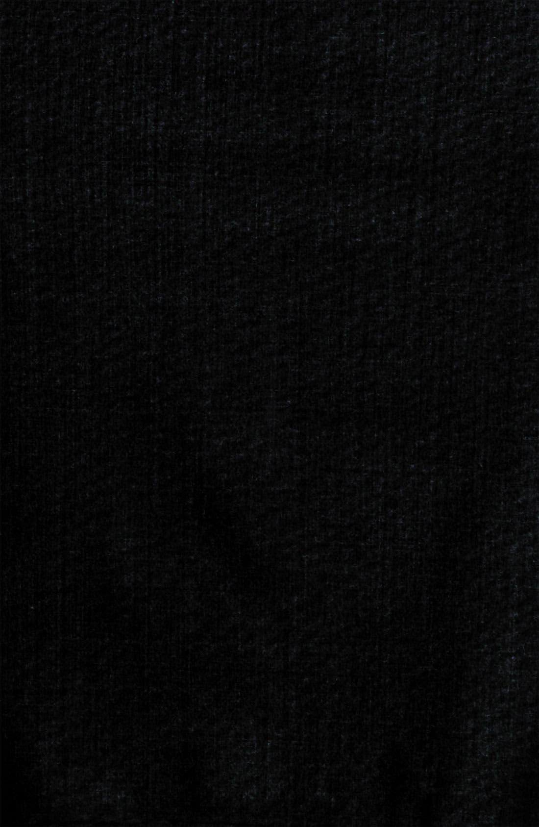 Alternate Image 3  - Jean Paul Gaultier Pencil Skirt