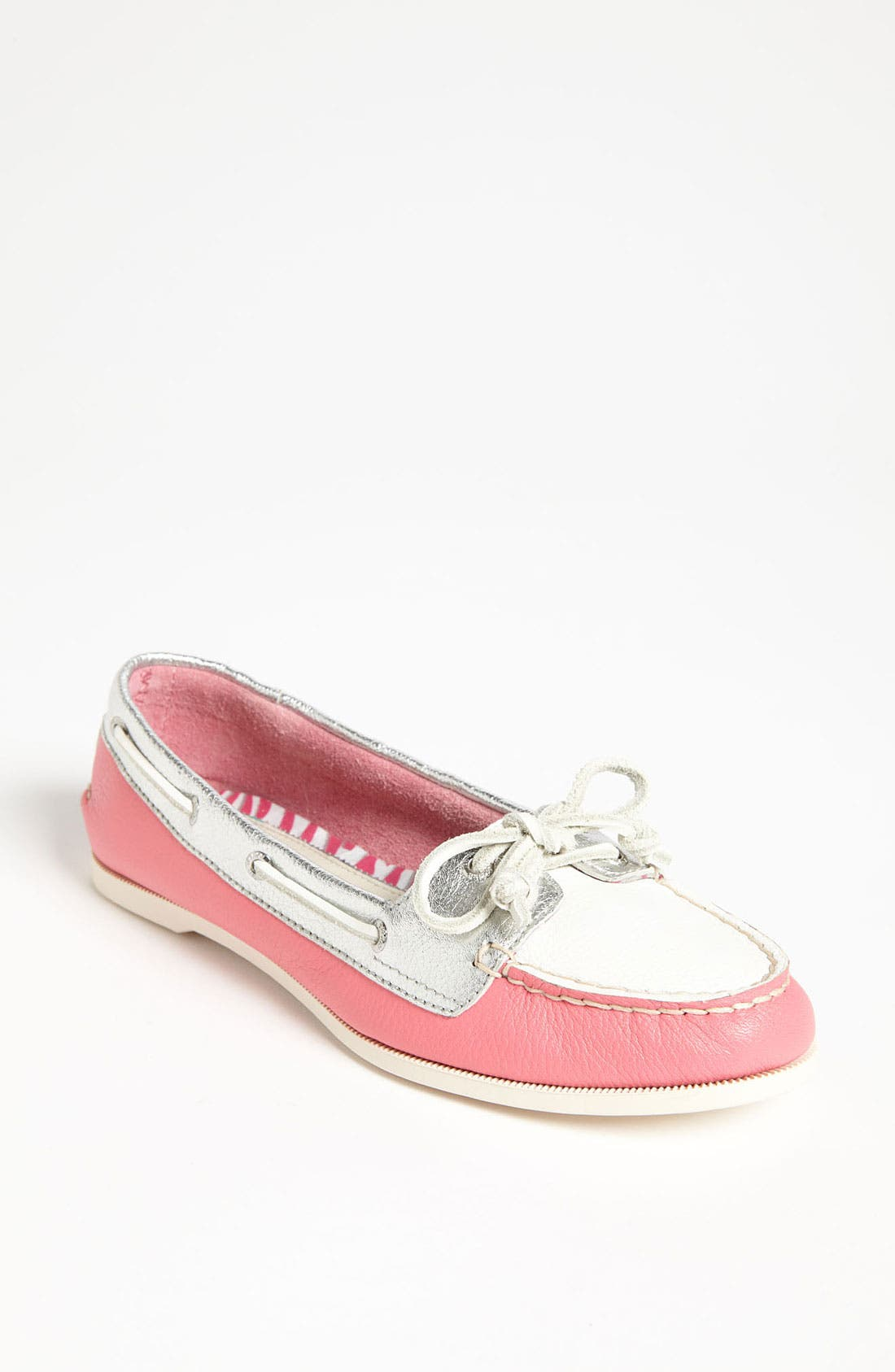 Main Image - Sperry Top-Sider® 'Audrey' Boat Shoe