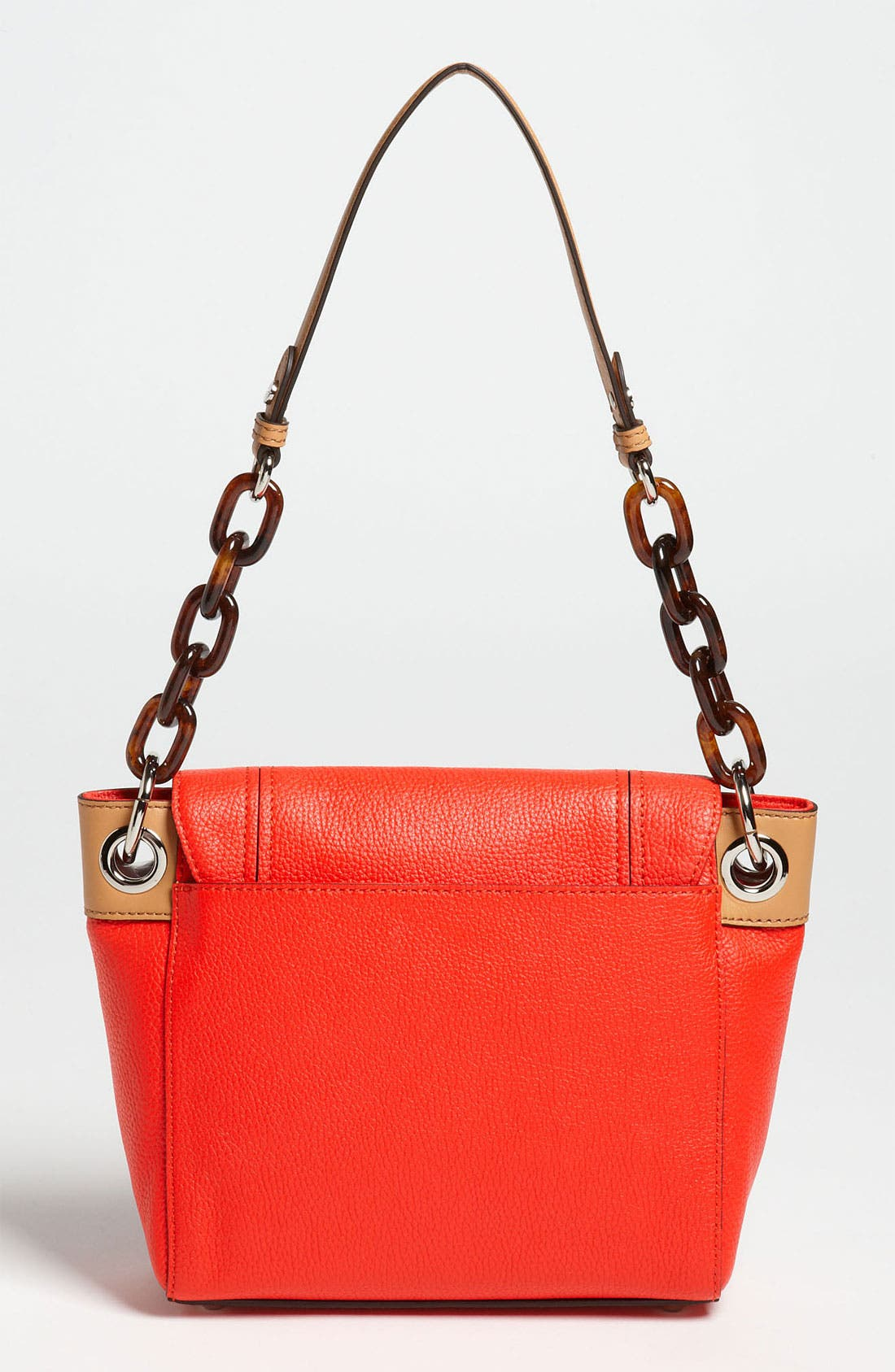 Alternate Image 4  - Milly 'Felicity' Shoulder Bag