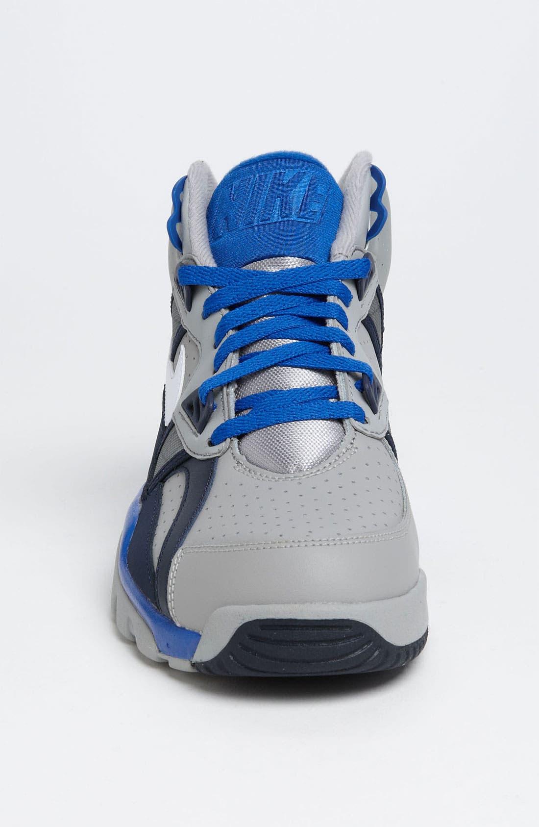Alternate Image 3  - Nike 'Air Trainer SC' Sneaker (Men)