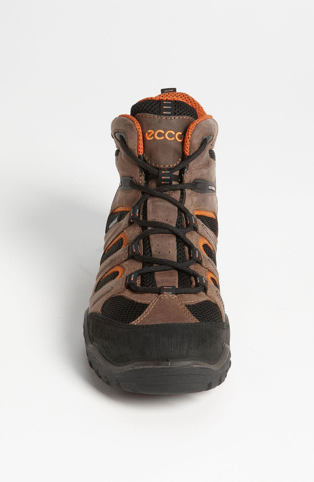 Alternate Image 3  - ECCO 'La Paz' Hiking Boot (Online Only)