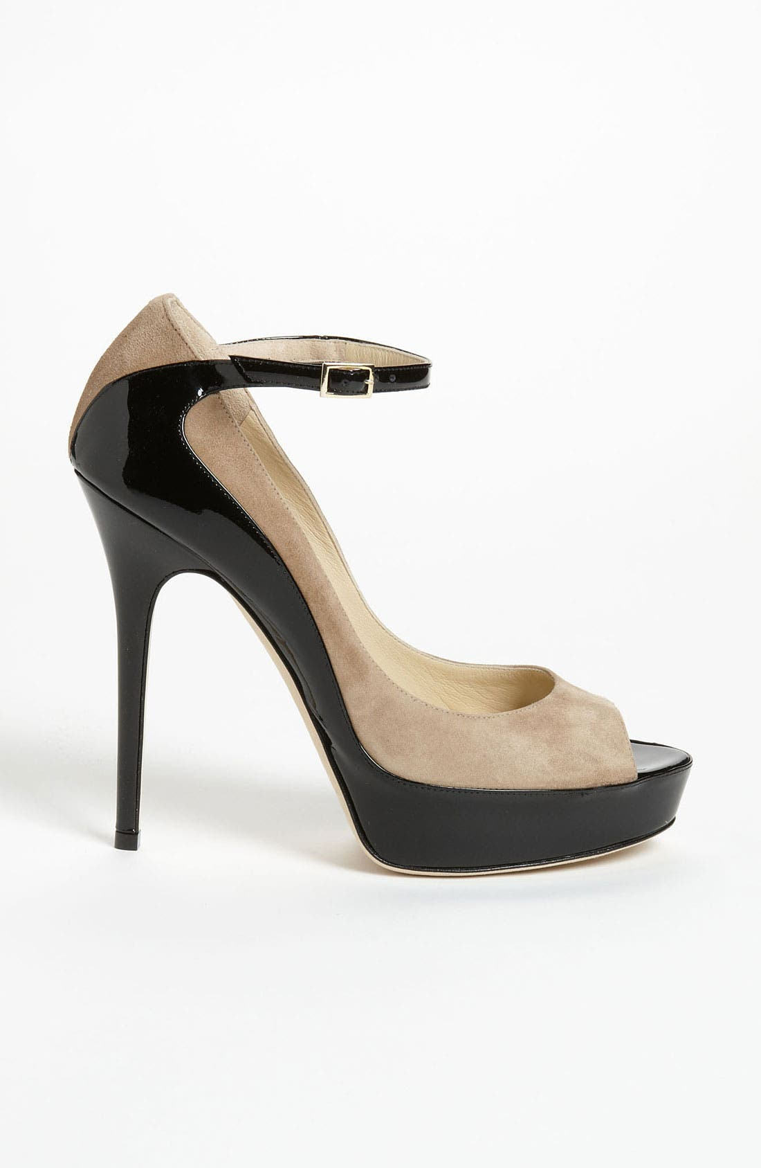 Alternate Image 4  - Jimmy Choo 'Tami' Pump