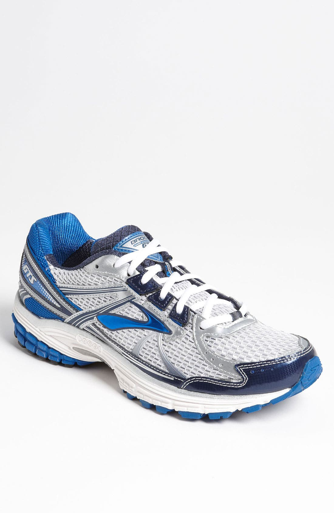 Alternate Image 1 Selected - Brooks 'Adrenaline GTS 13' Running Shoe (Men)(Regular Retail Price: $109.95)