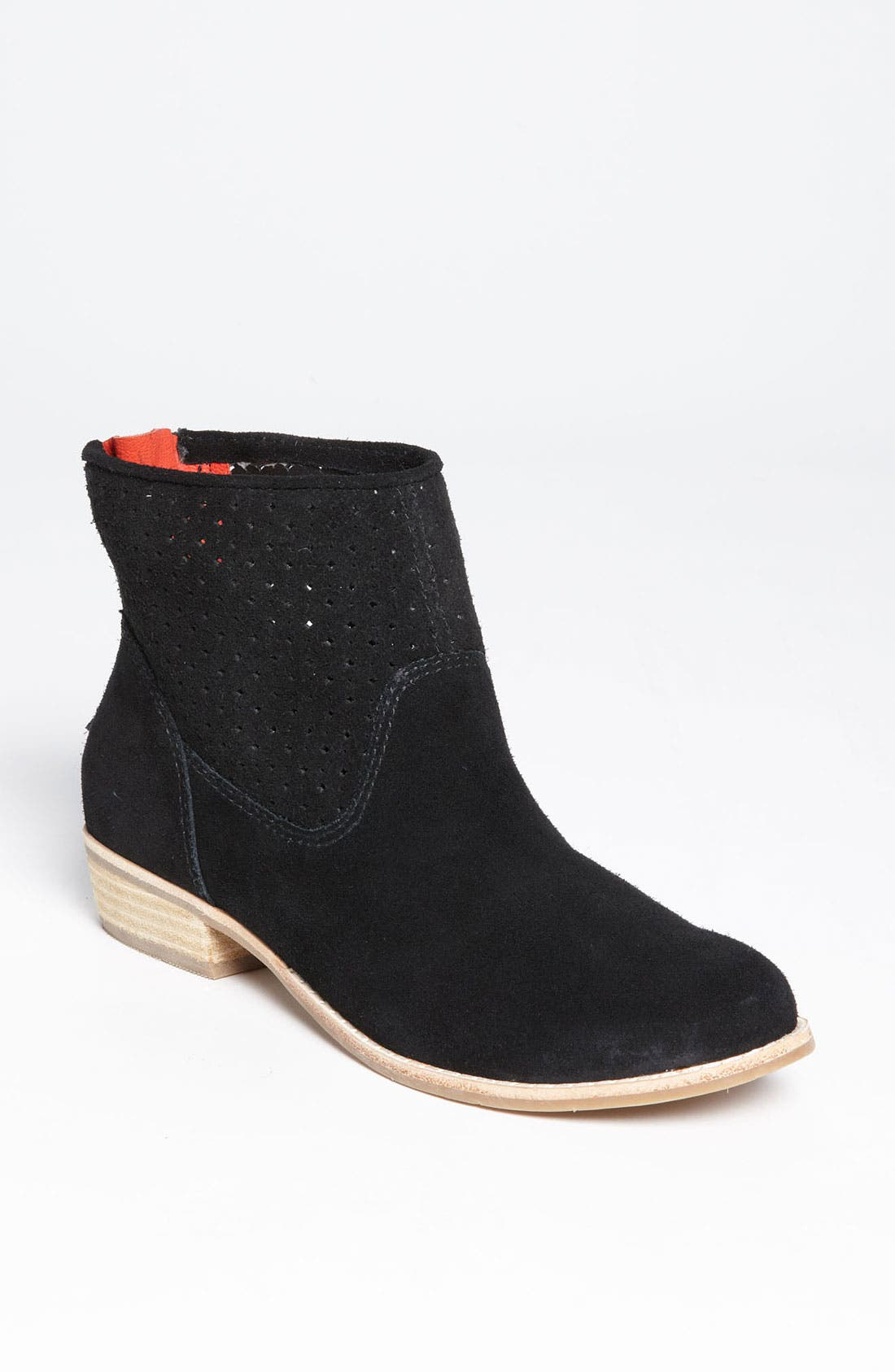 Alternate Image 1 Selected - DV by Dolce Vita 'Maeve' Boot