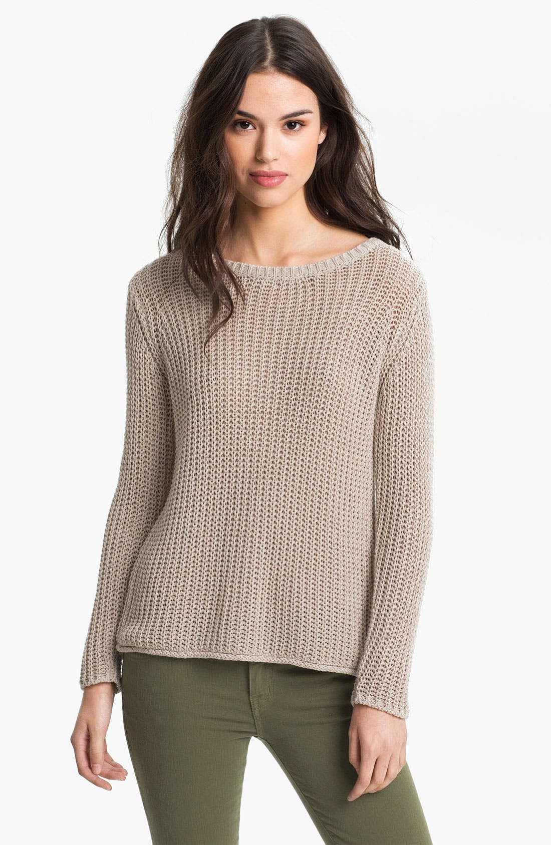 Main Image - Joie 'Mirrin' Sweater