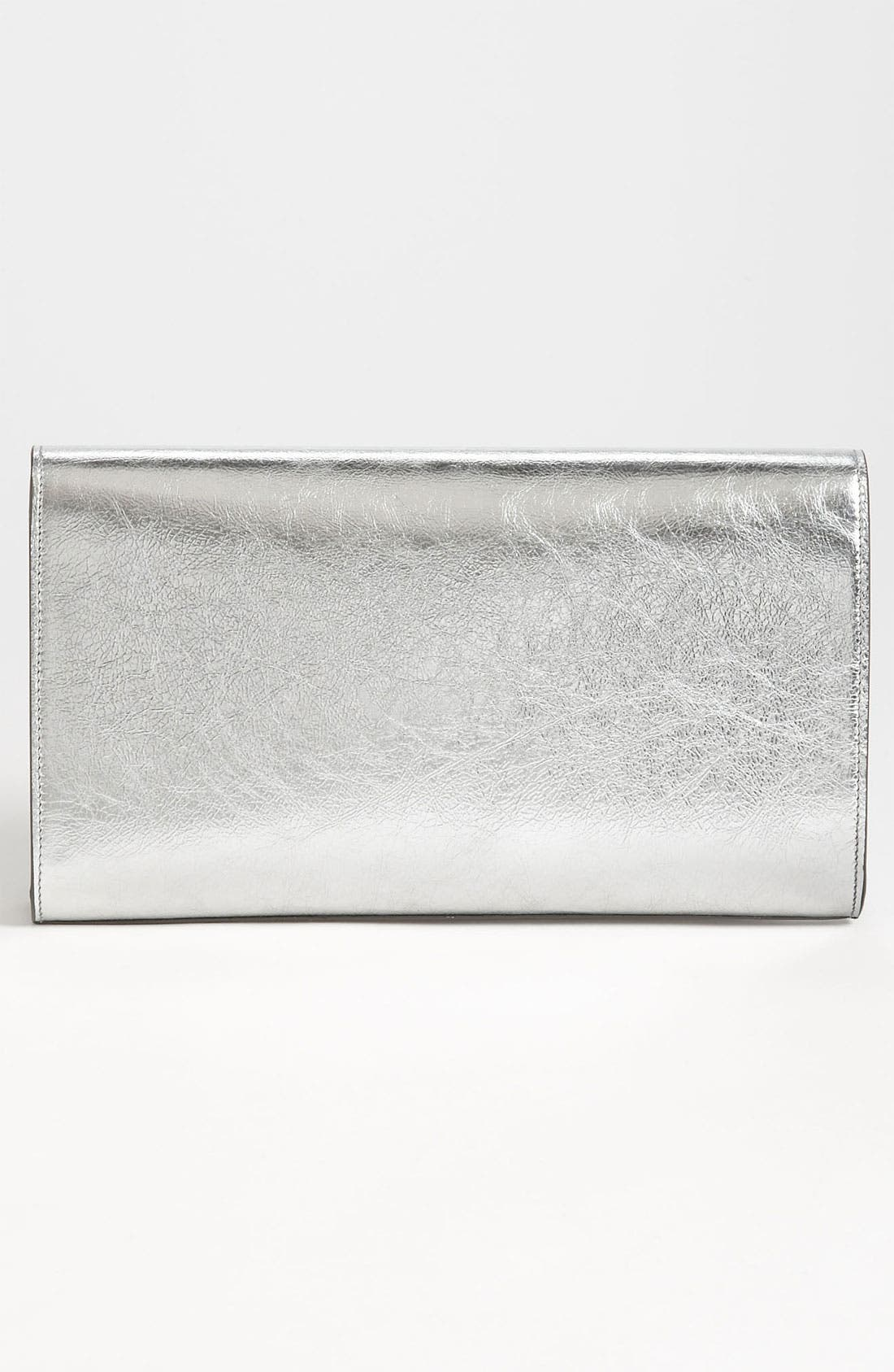 Alternate Image 4  - Saint Laurent 'Belle de Jour' Clutch