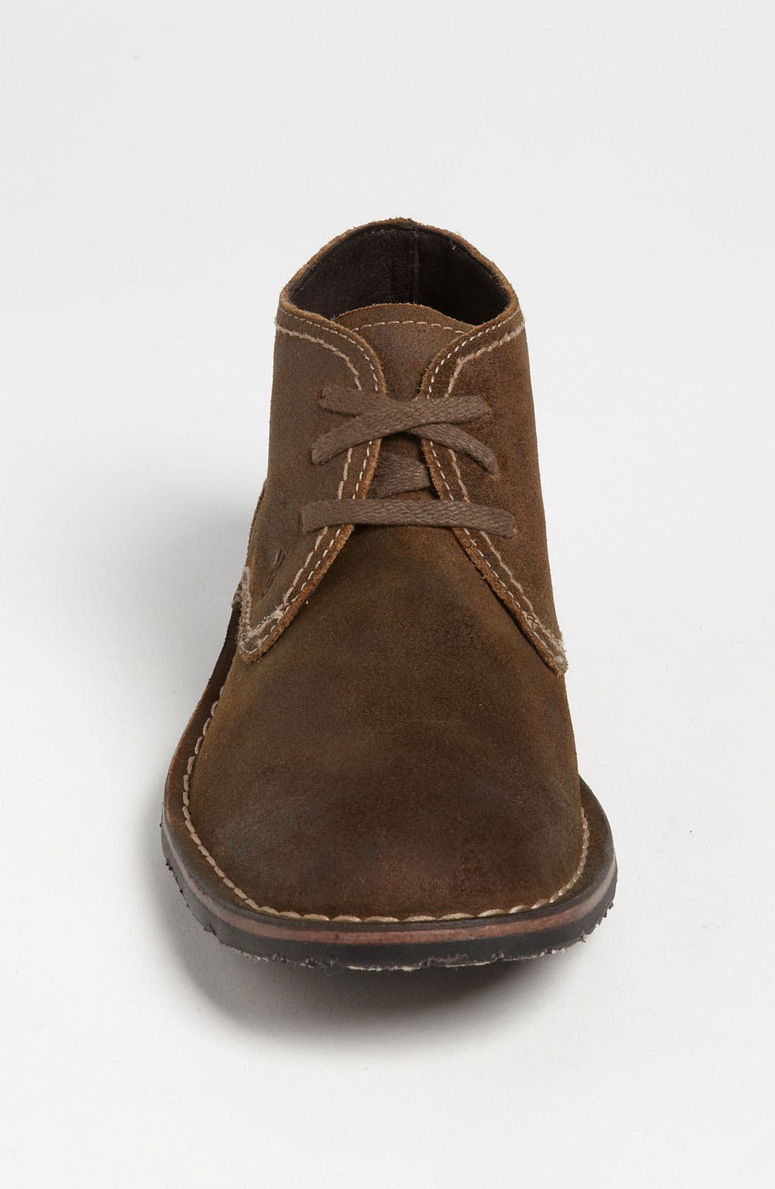 Alternate Image 3  - John Varvatos Star USA 'Hipster' Chukka Boot (Men)
