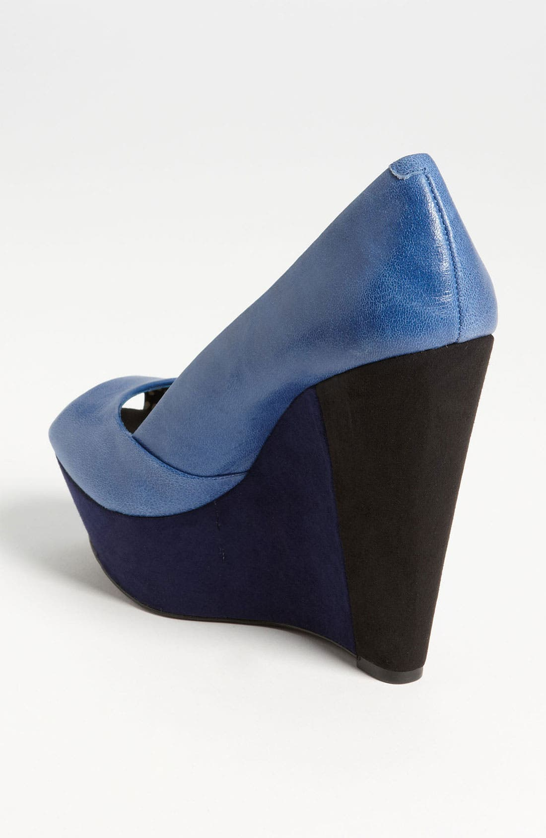 Alternate Image 2  - Jessica Simpson 'Leelo' Pump