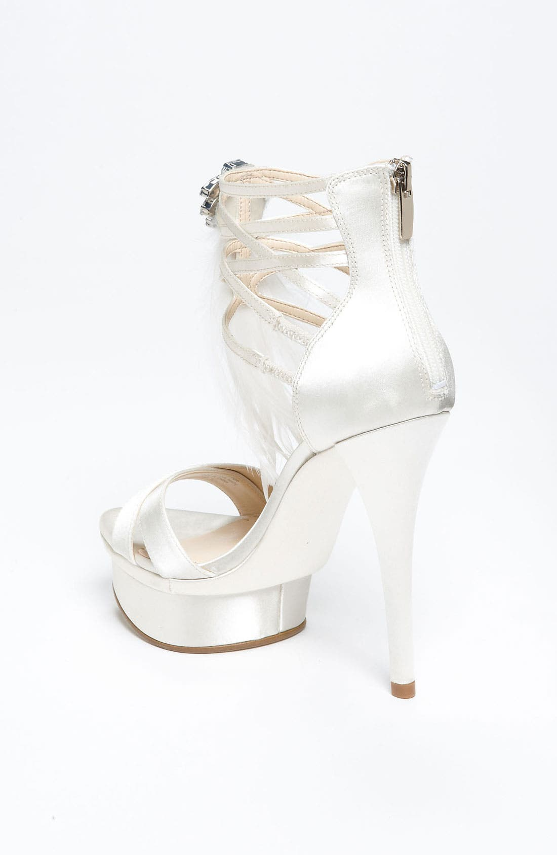 Alternate Image 2  - Enzo Angiolini 'Langford' Sandal