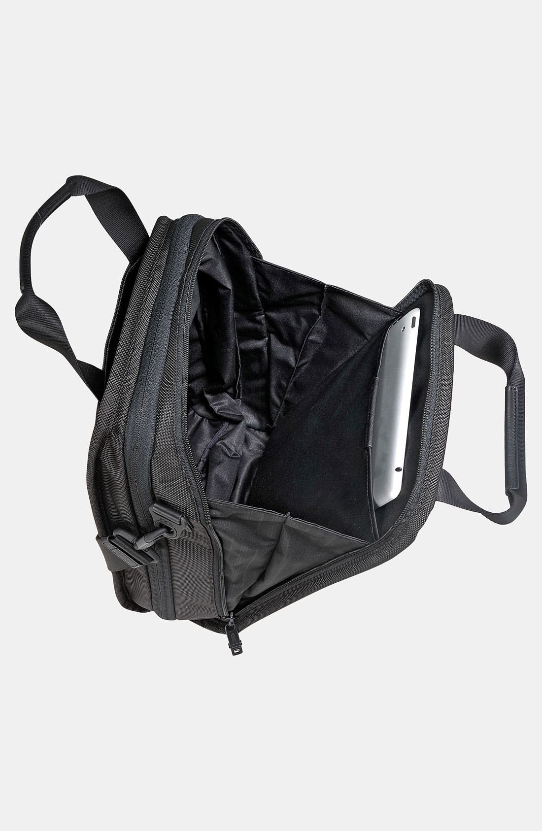 Alternate Image 3  - Tumi 'Medium Alpha' Travel Tote