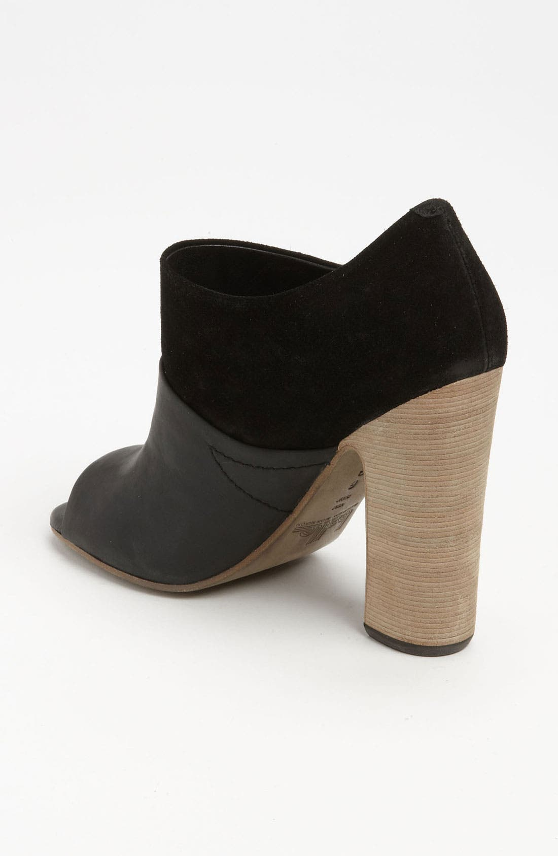 Alternate Image 2  - Belle by Sigerson Morrison 'Beetle' Bootie