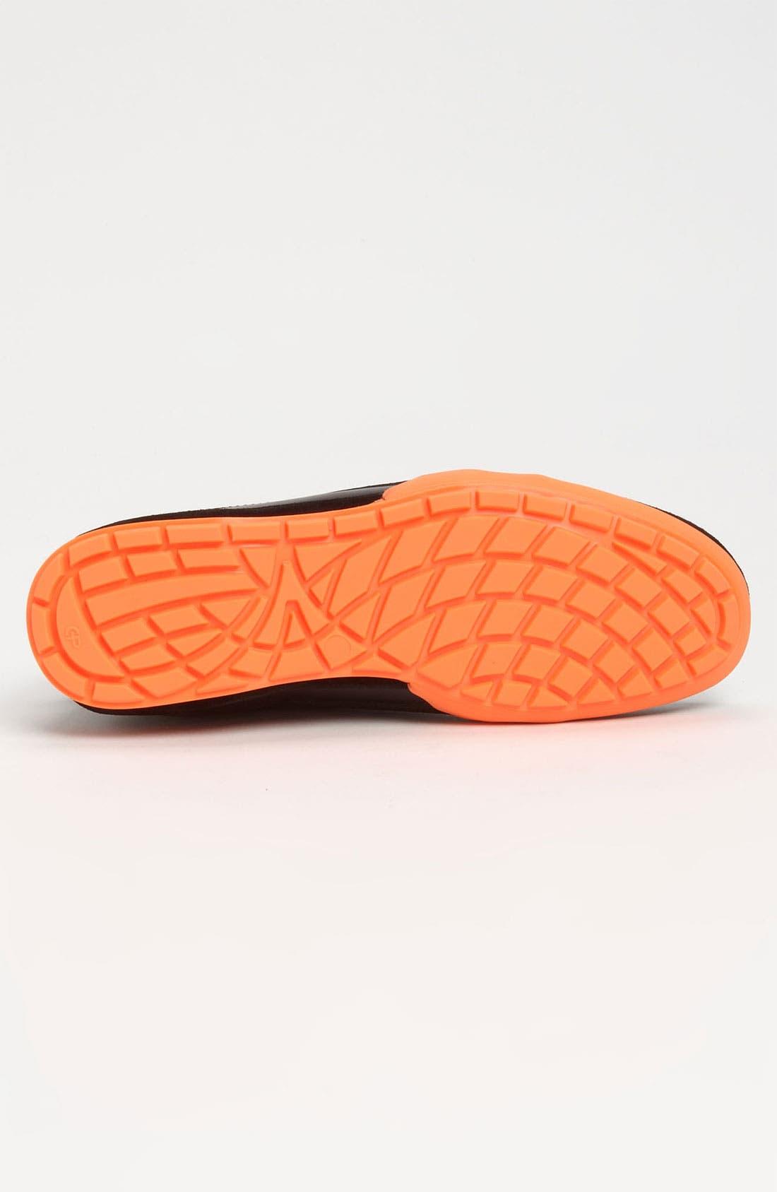 Alternate Image 4  - Dsquared2 '553' Sneaker