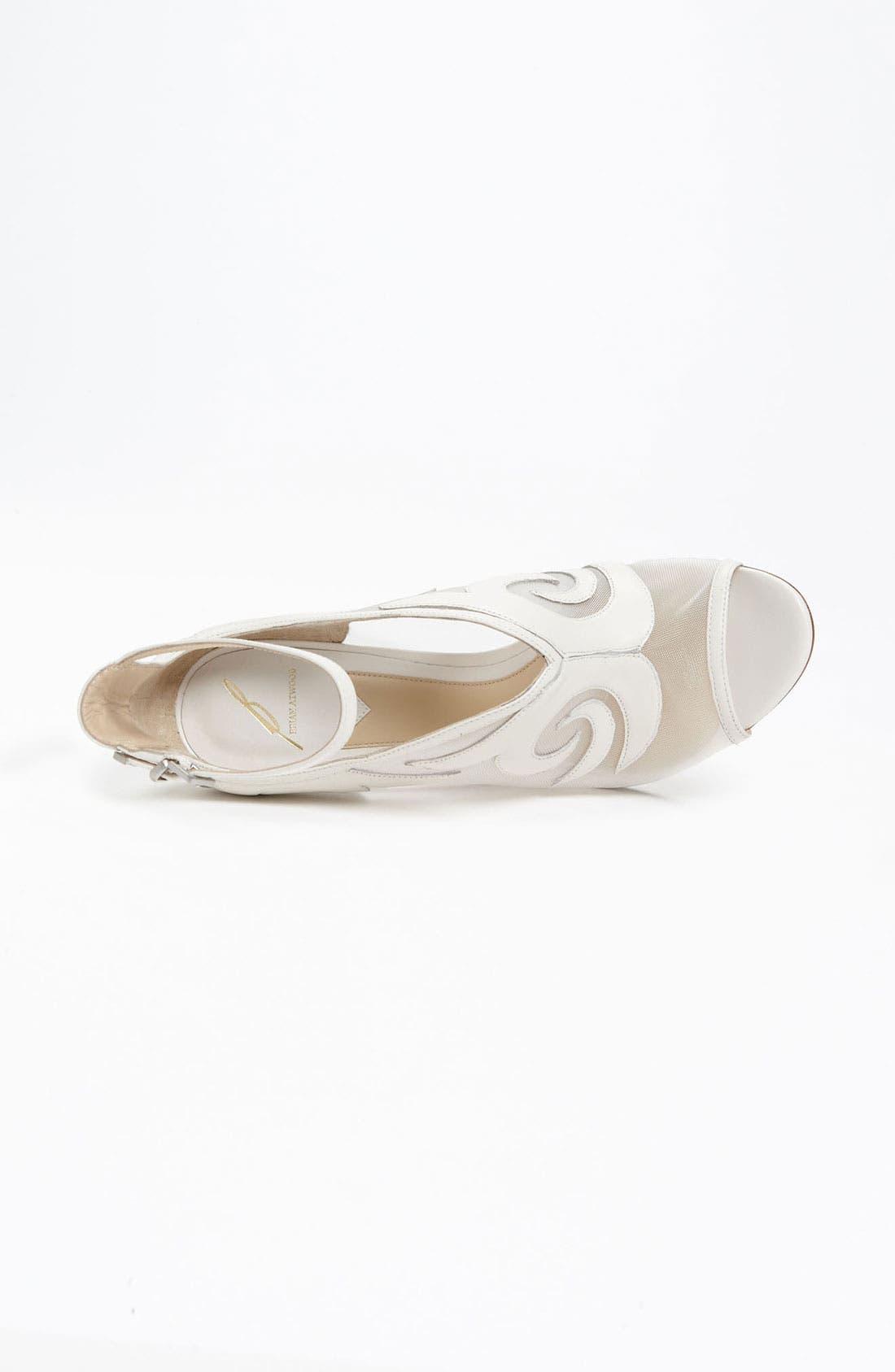 Alternate Image 3  - B Brian Atwood 'Linscott' Sandal