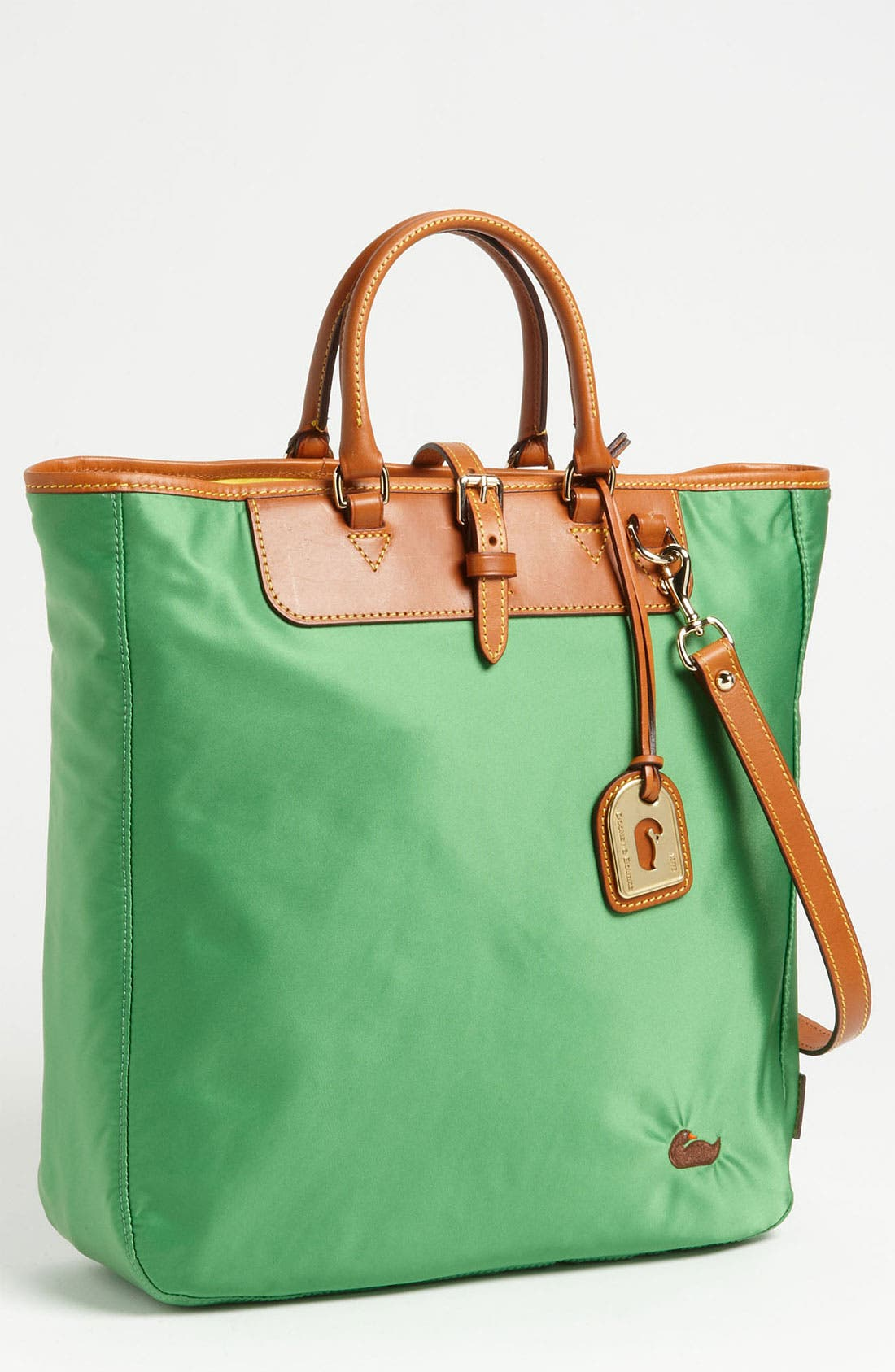Alternate Image 1 Selected - Dooney & Bourke 'Editors' Tote