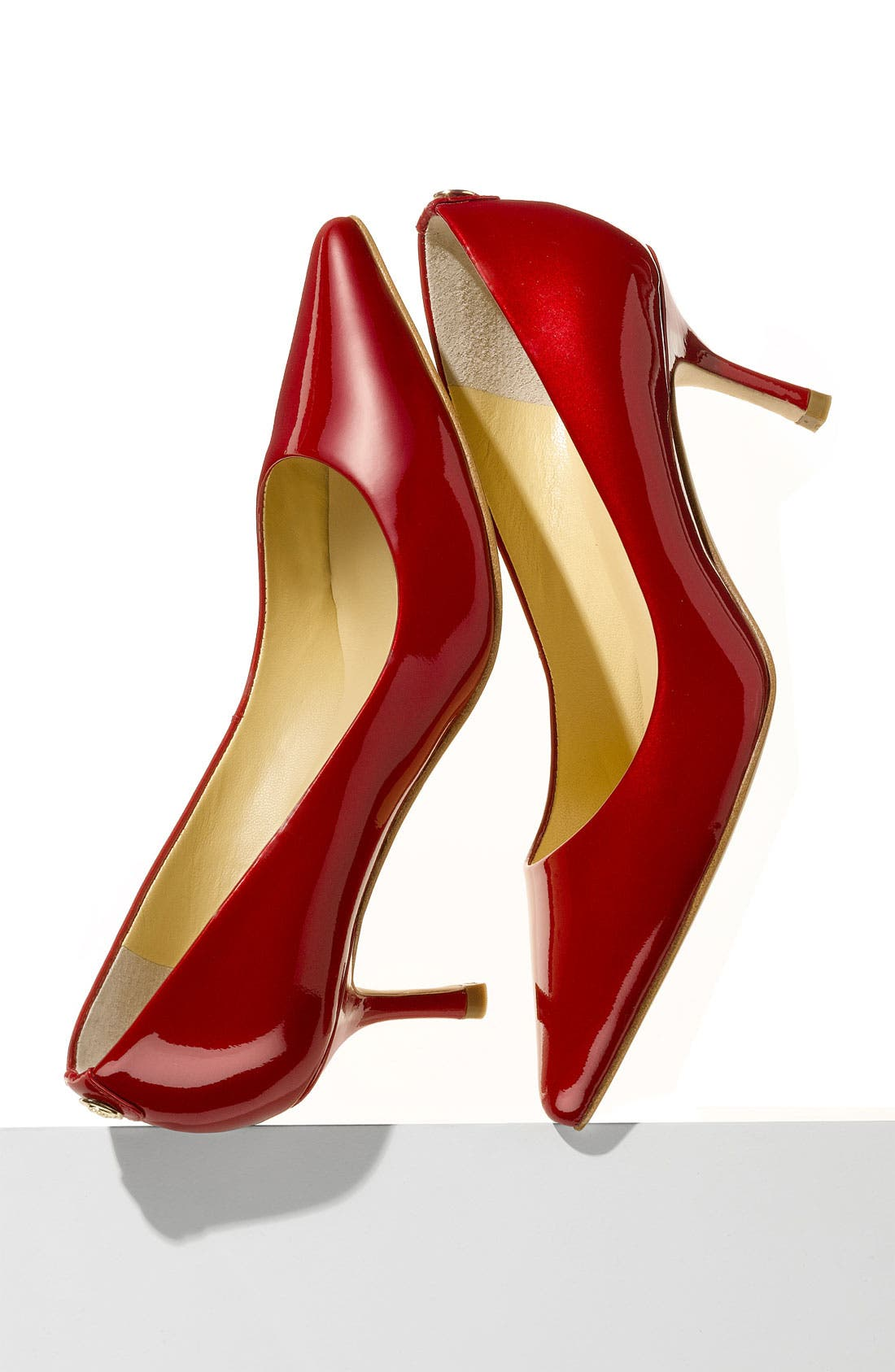 Alternate Image 5  - Ivanka Trump 'Indico' Pump