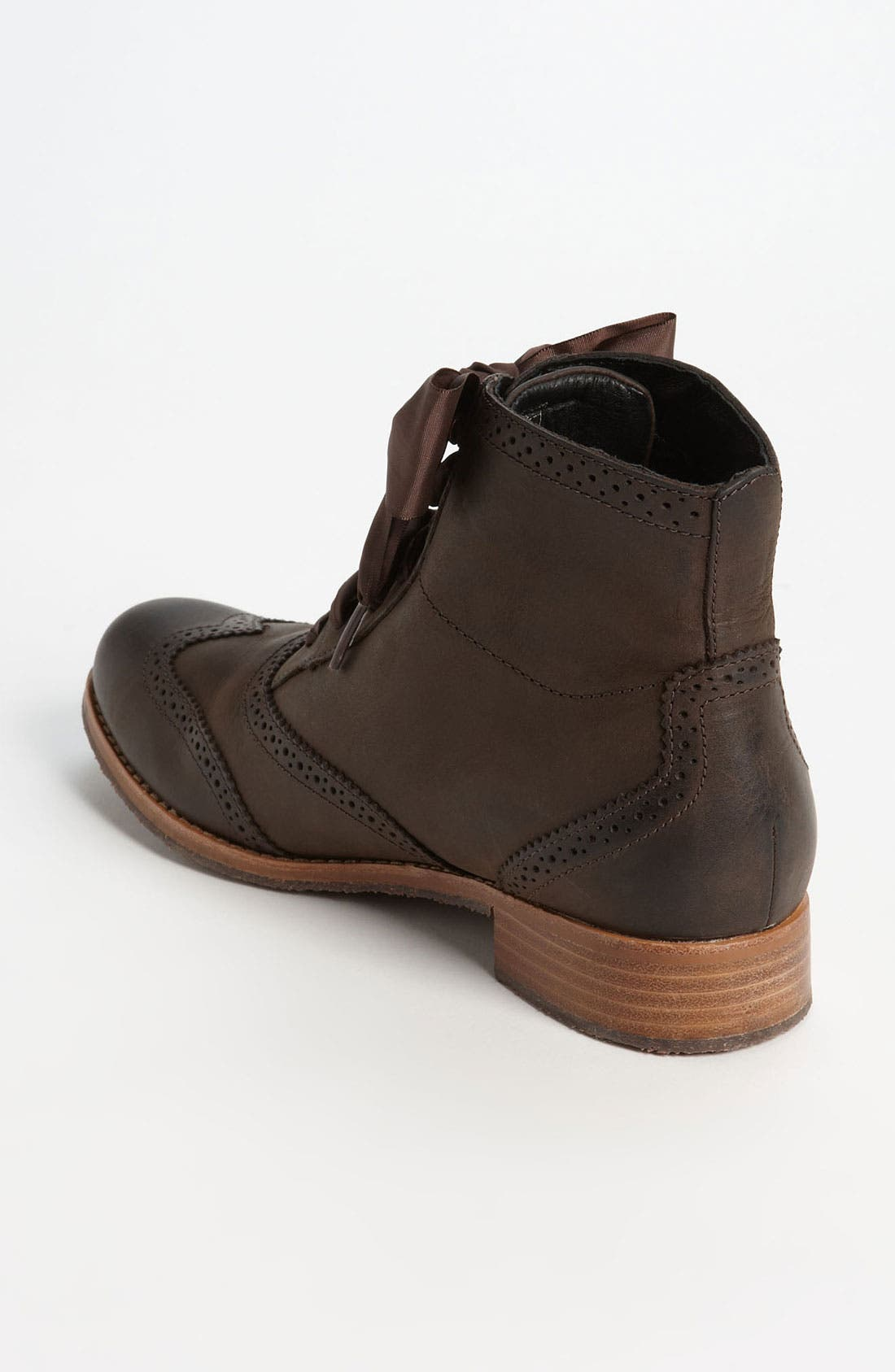Alternate Image 2  - Sebago 'Claremont' Boot