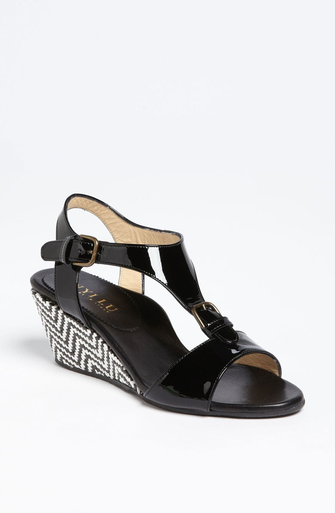 Alternate Image 1 Selected - Anyi Lu 'Lola' Sandal