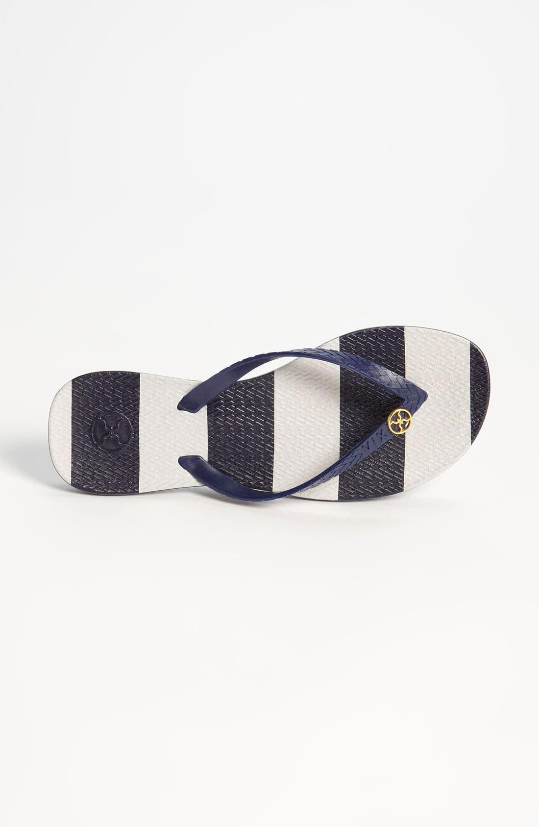 Alternate Image 3  - ViX Swimwear 'Malawi' Sandal