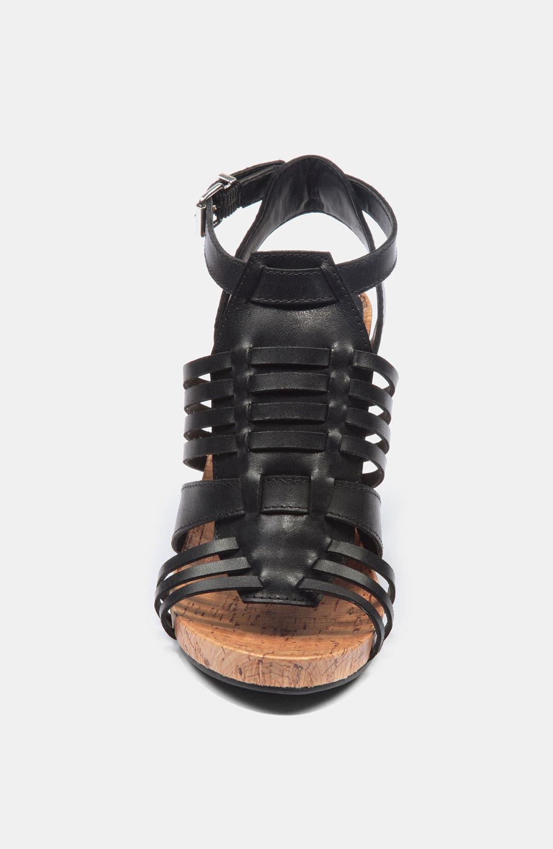 Alternate Image 3  - BCBGeneration 'Blayne' Sandal