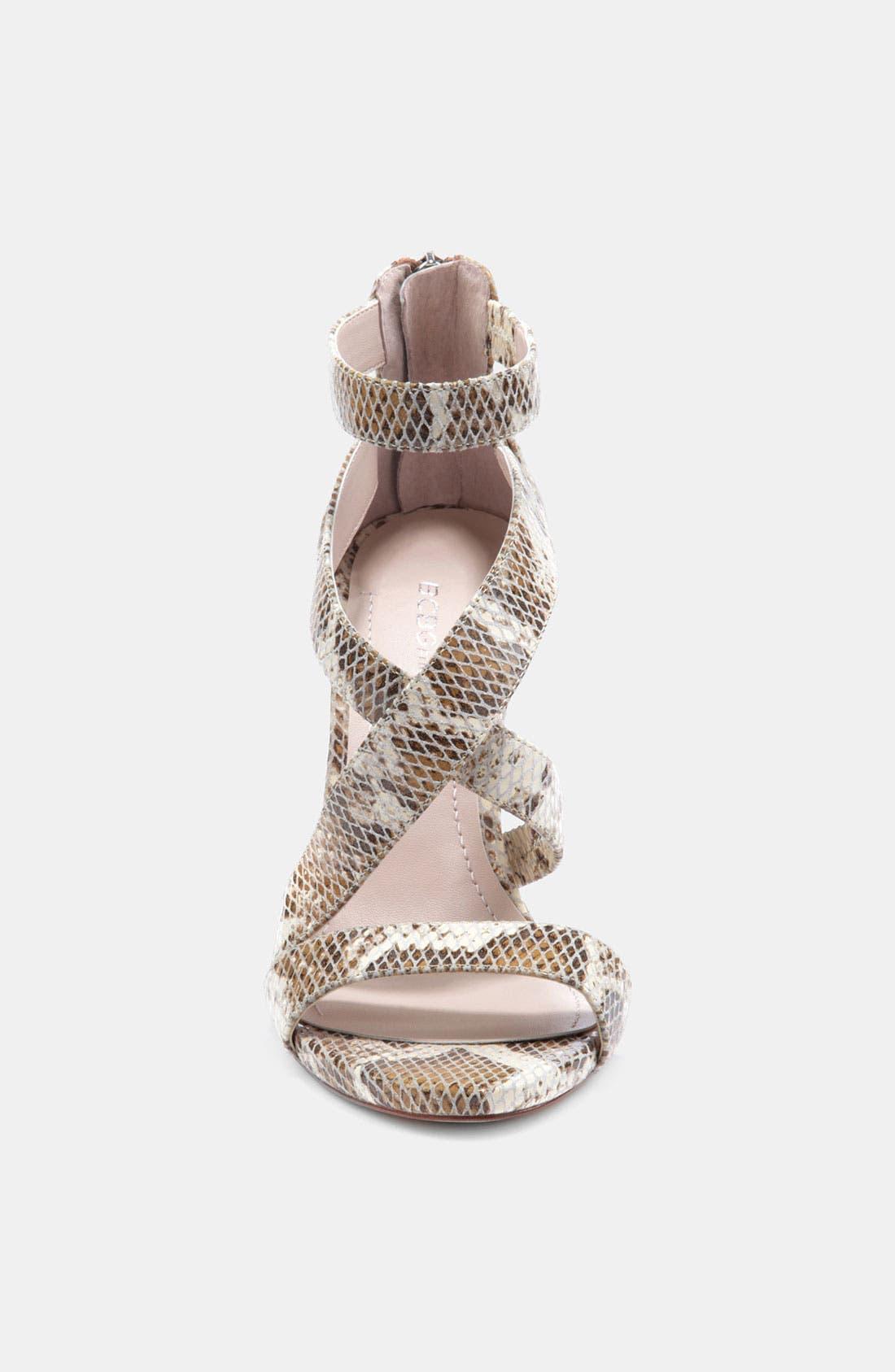 Alternate Image 3  - BCBGeneration 'Ivie' Sandal