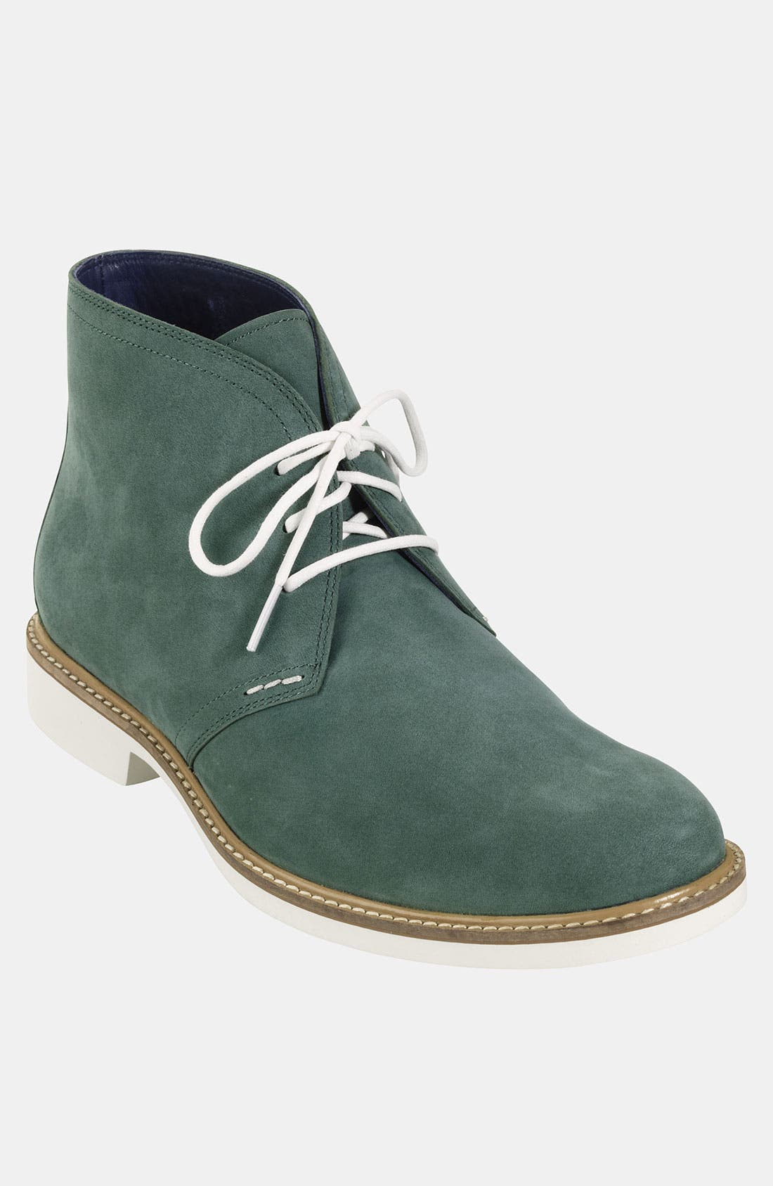 Alternate Image 1 Selected - Cole Haan 'Great Jones' Chukka Boot